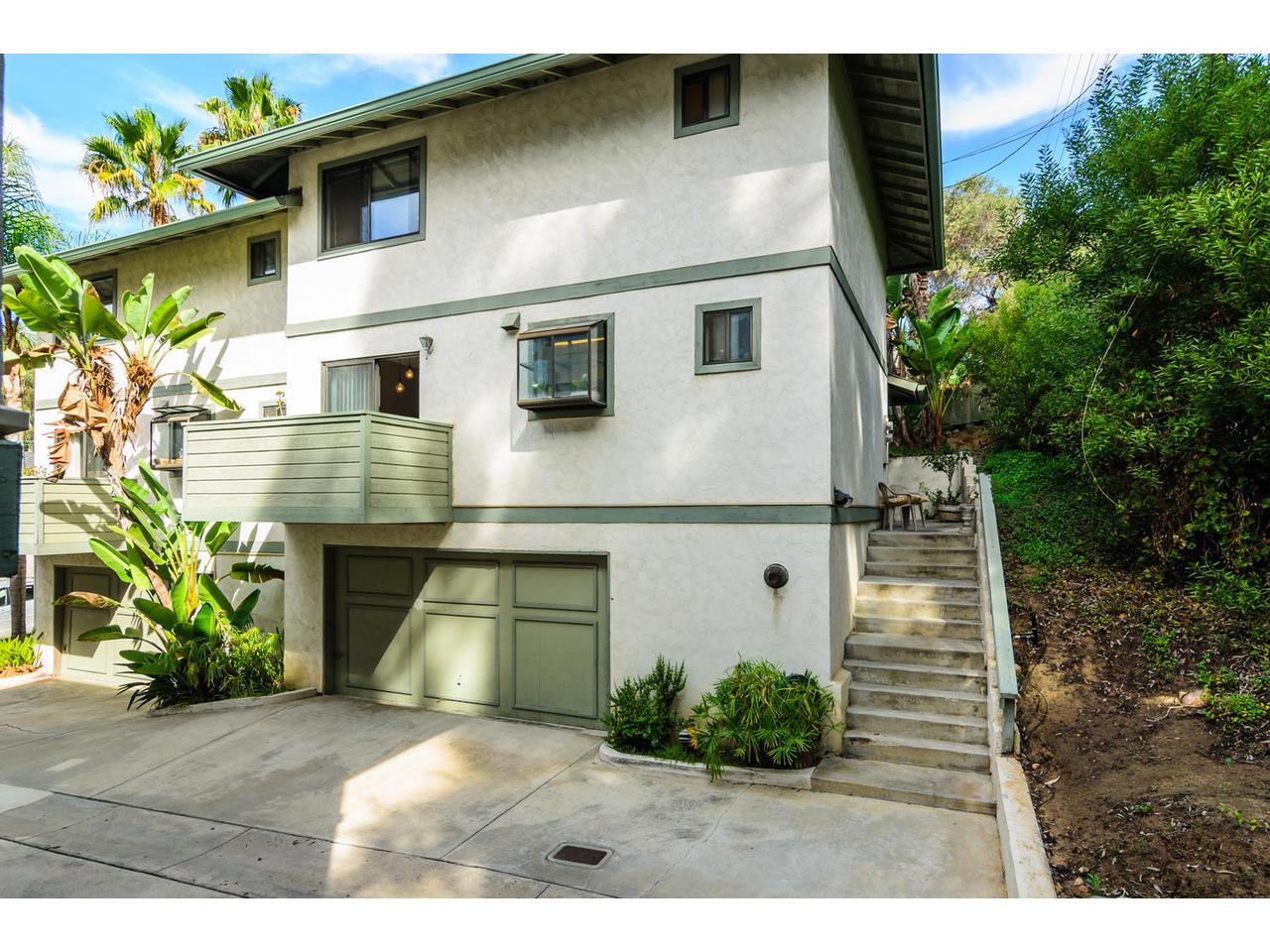 3579 Curlew Street San Diego-MLS_Size-003-3579 Curlew Street San Diego-1280x960-72dpi.jpg