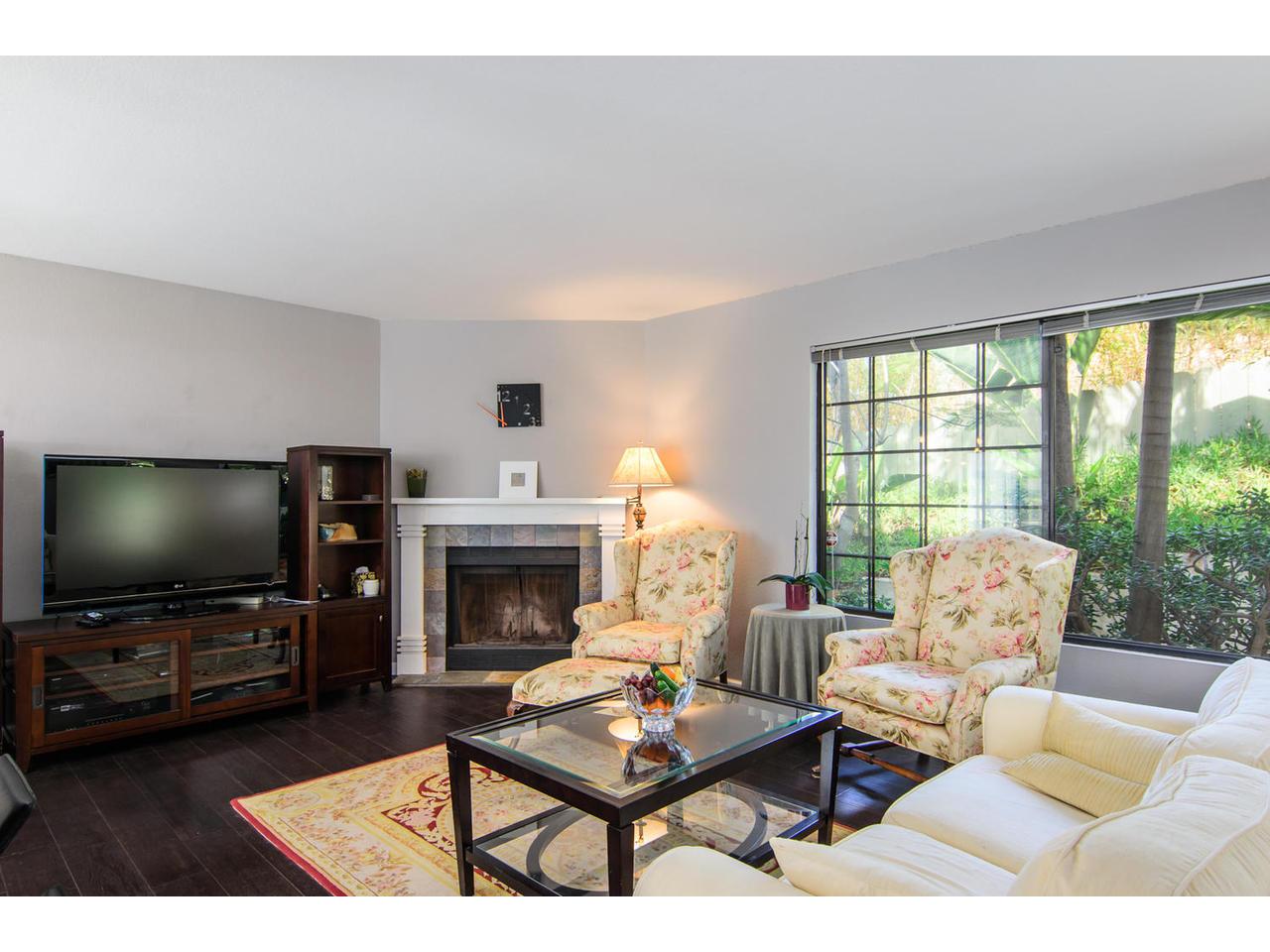 3579 Curlew Street San Diego-MLS_Size-007-3579 Curlew Street San Diego-1280x960-72dpi.jpg