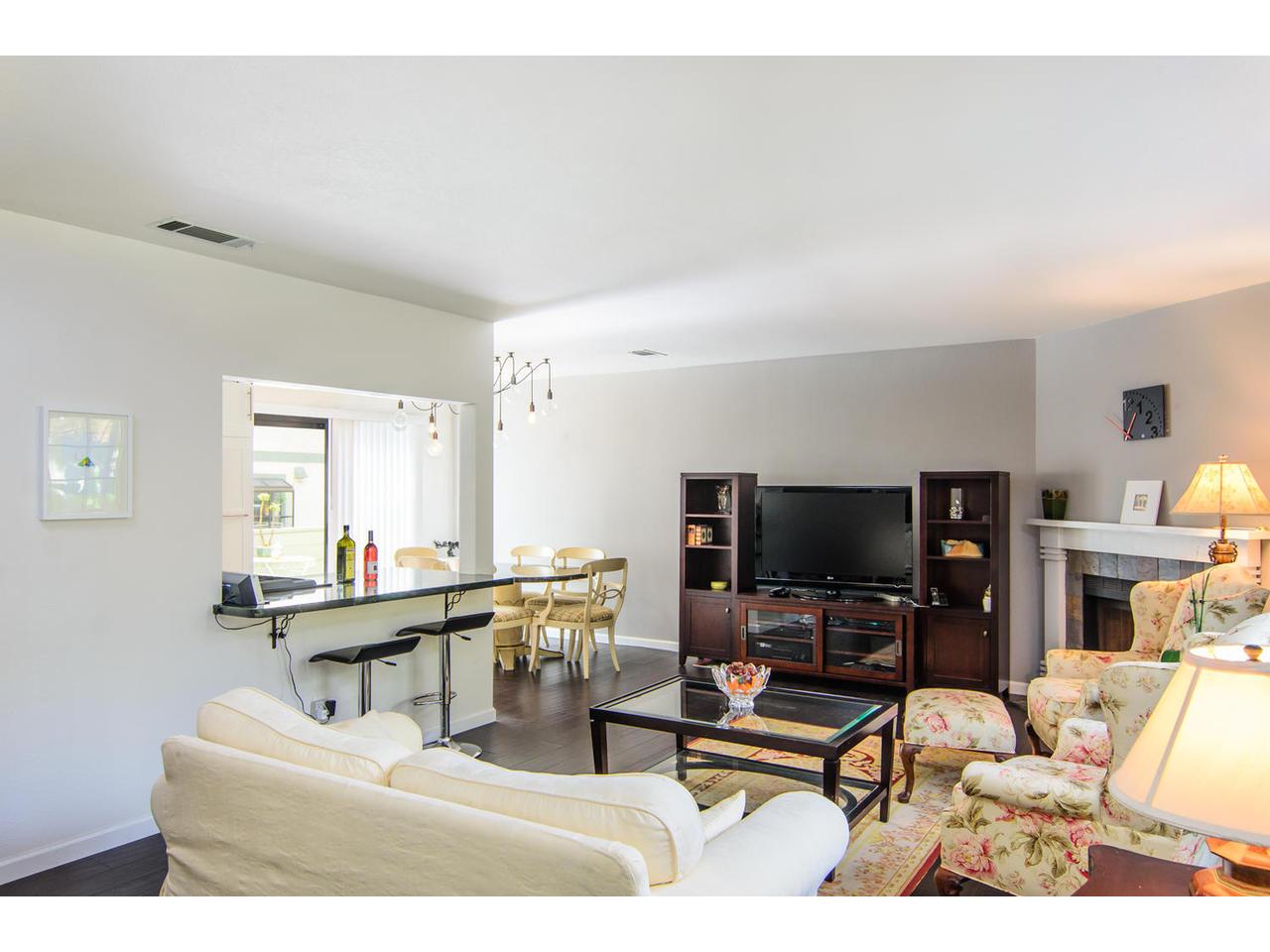 3579 Curlew Street San Diego-MLS_Size-005-3579 Curlew Street San Diego-1280x960-72dpi.jpg