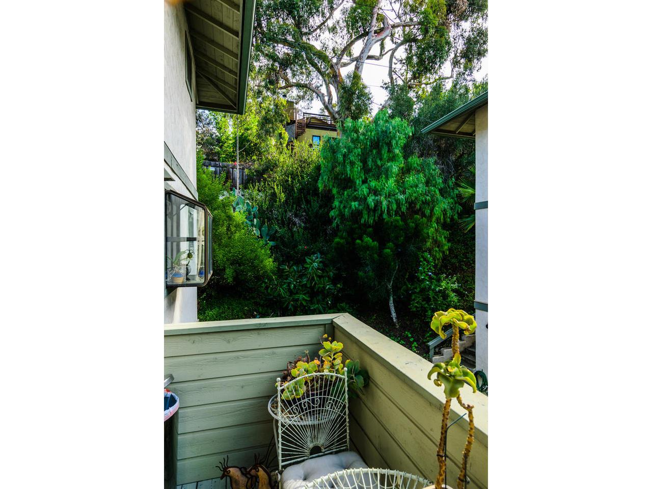 3579 Curlew Street San Diego-MLS_Size-013-3579 Curlew Street San Diego-1280x960-72dpi.jpg