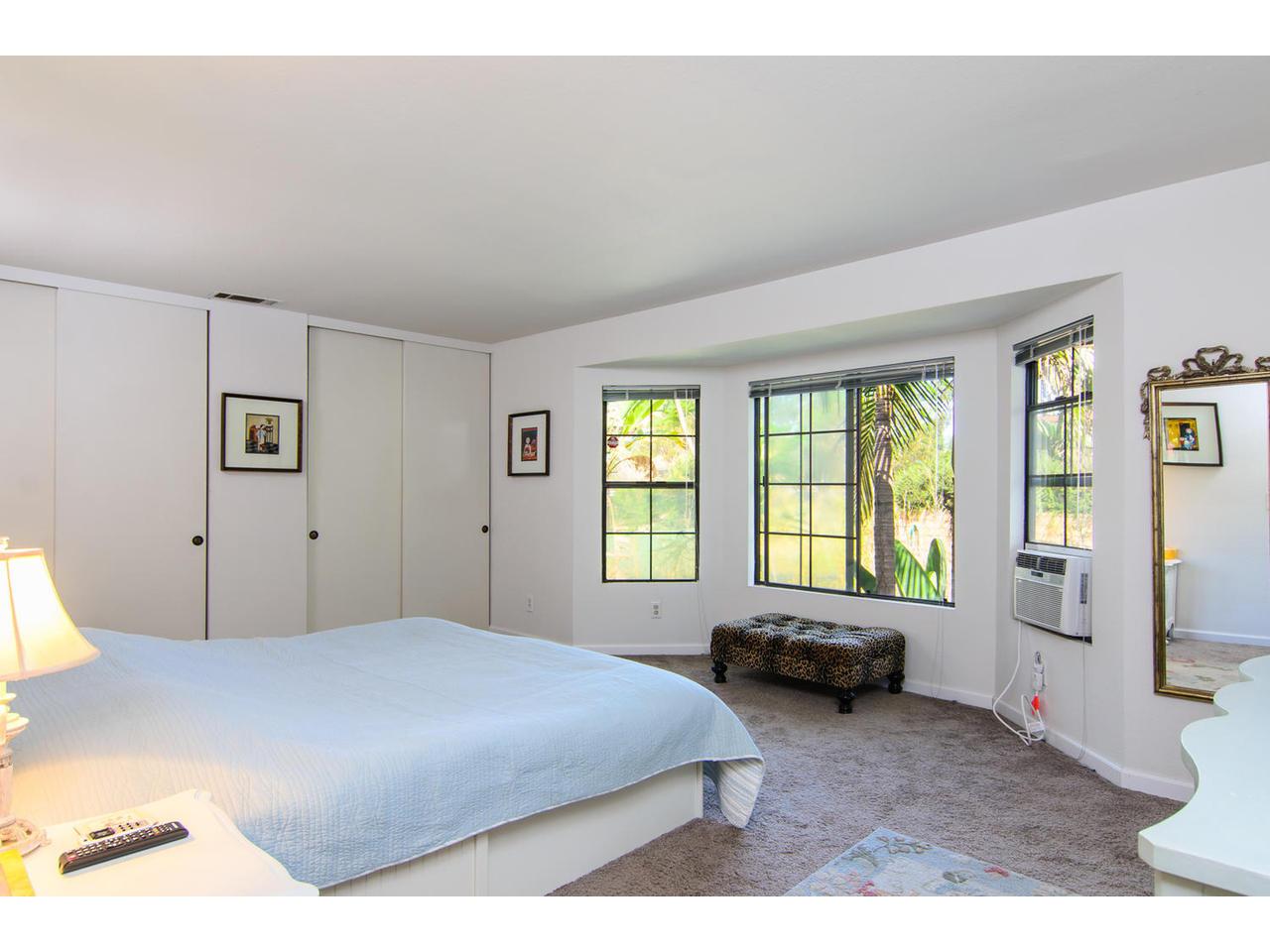 3579 Curlew Street San Diego-MLS_Size-014-3579 Curlew Street San Diego-1280x960-72dpi.jpg