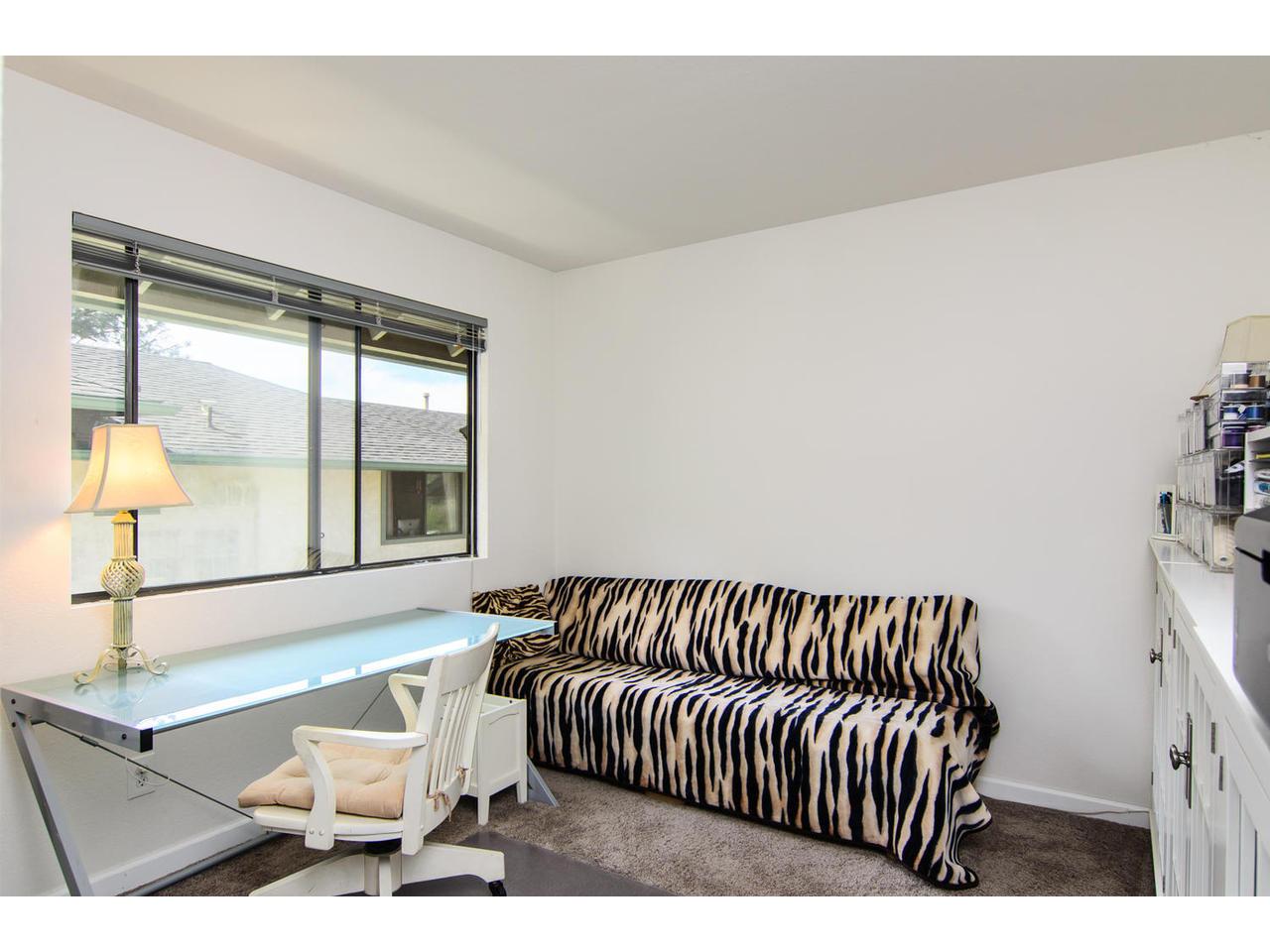 3579 Curlew Street San Diego-MLS_Size-017-3579 Curlew Street San Diego-1280x960-72dpi.jpg