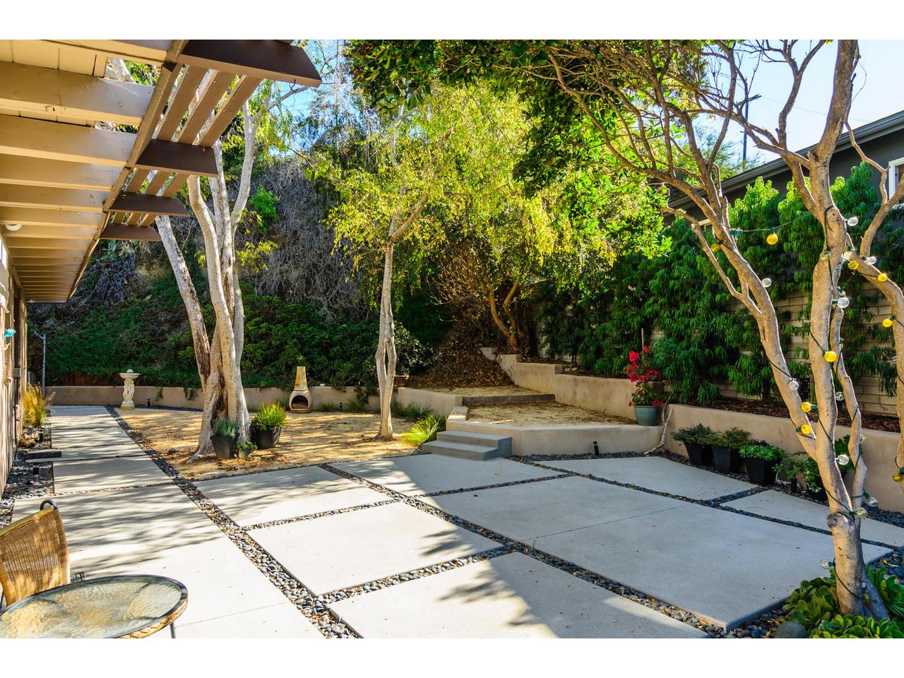 3065 Eagle St San Diego CA-MLS_Size-010-3065 Eagle Street San Diego CA-1280x960-72dpi.jpg