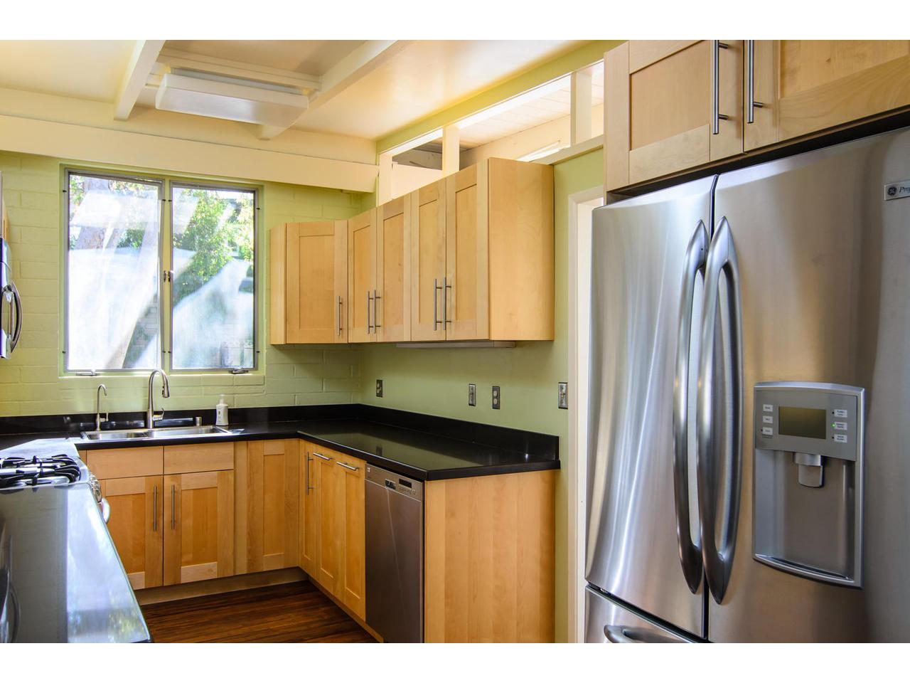 3065 Eagle St San Diego CA-MLS_Size-013-3065 Eagle Street San Diego CA-1280x960-72dpi.jpg