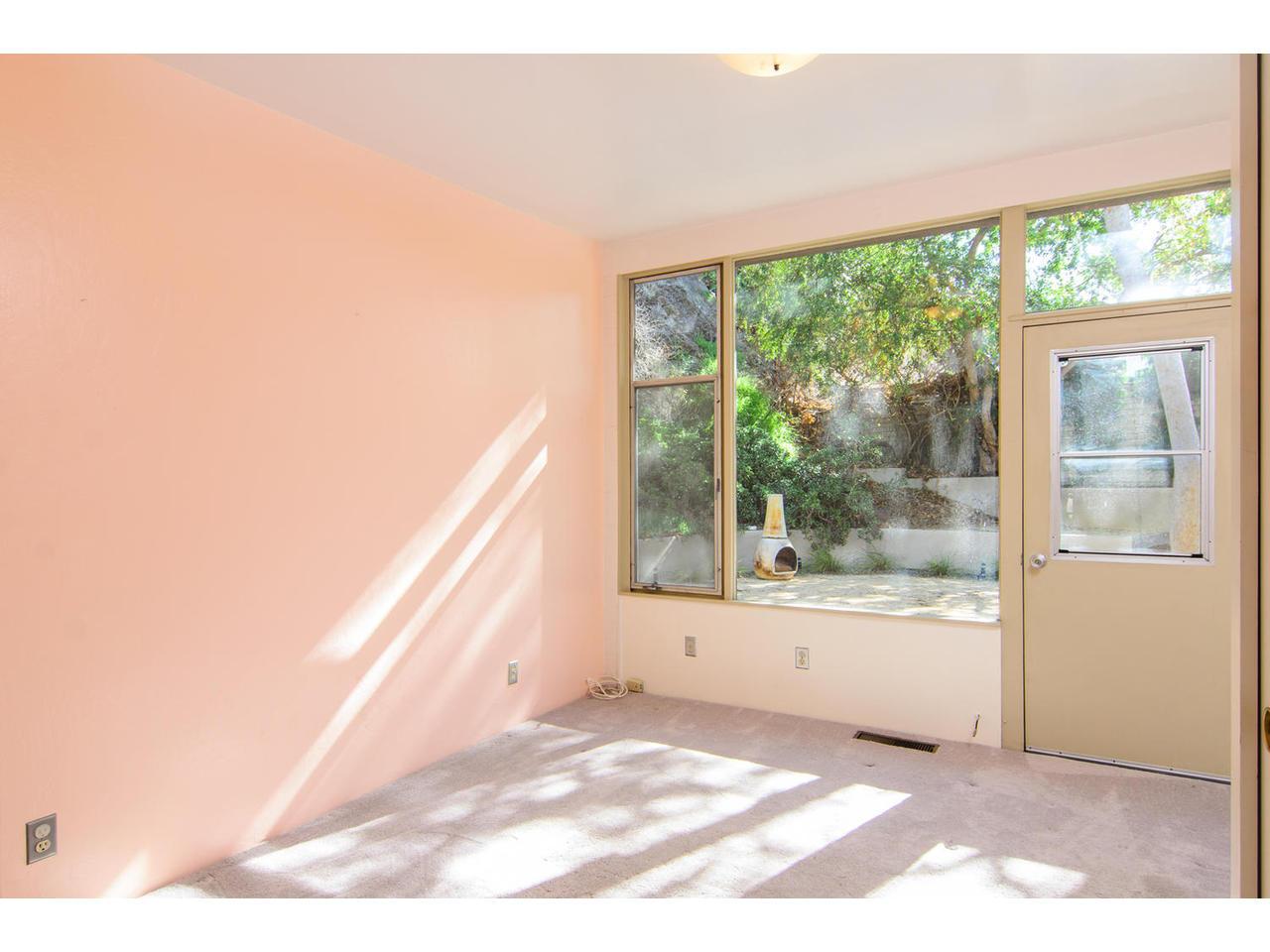 3065 Eagle St San Diego CA-MLS_Size-020-3065 Eagle Street San Diego CA-1280x960-72dpi.jpg