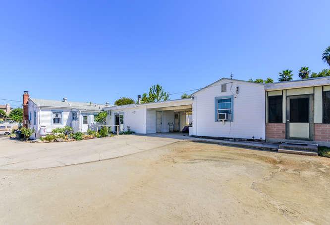 4670 Parks Ave La Mesa CA-small-022-11-4670 Parks Ave La Mesa CA-666x453-72dpi.jpg