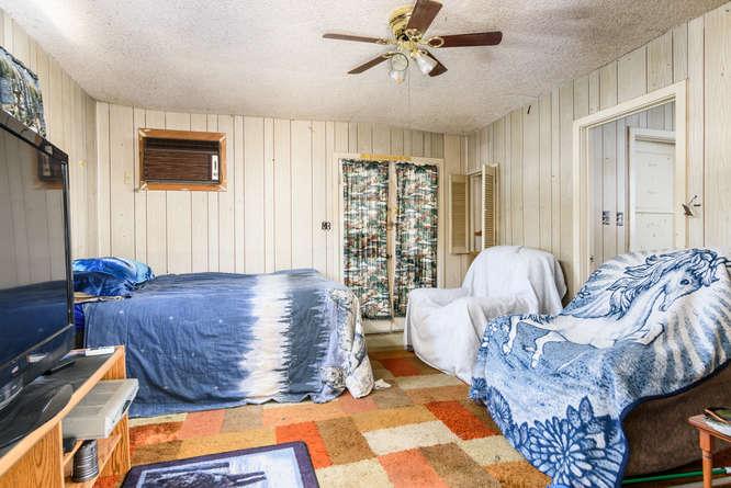 4670 Parks Ave La Mesa CA-small-016-23-4670 Parks Ave La Mesa CA-666x445-72dpi.jpg