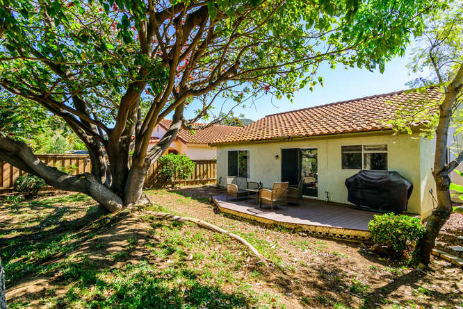 13440 Cool Lake Way San Diego-small-020-15-13440 Cool Lake Way San Diego-666x445-72dpi.jpg