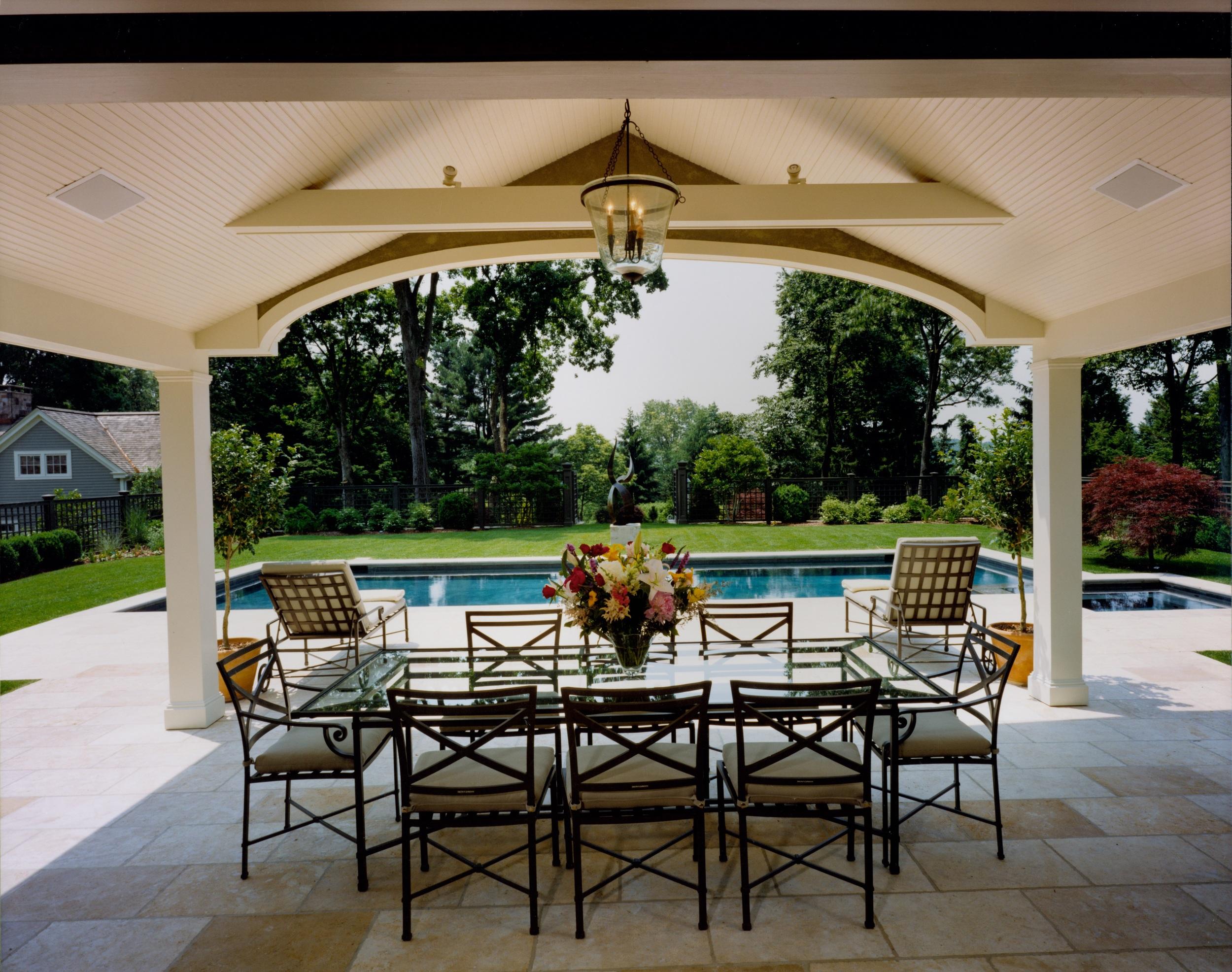 Pool House Terrace.jpg
