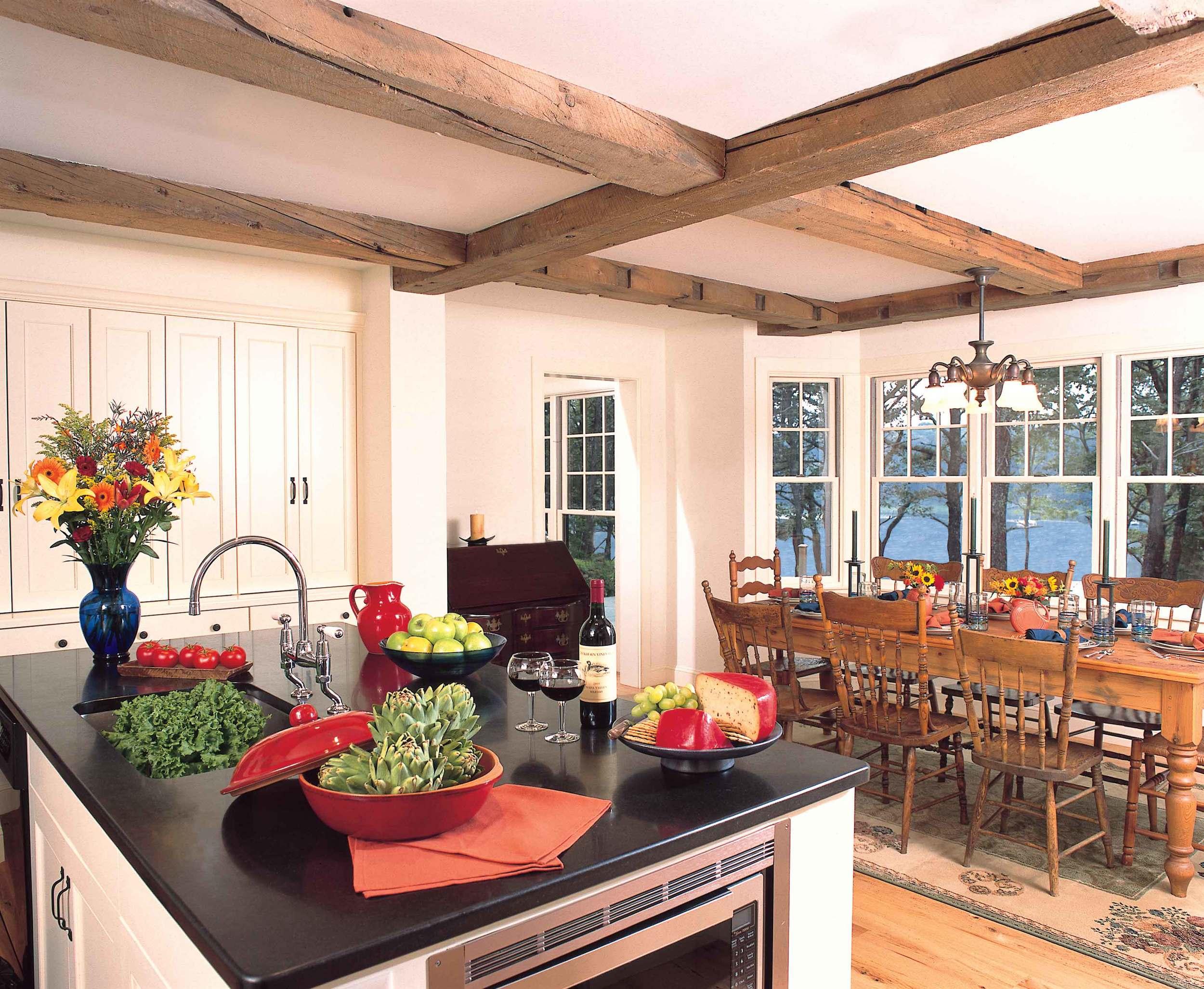 Kitchen2003.jpg