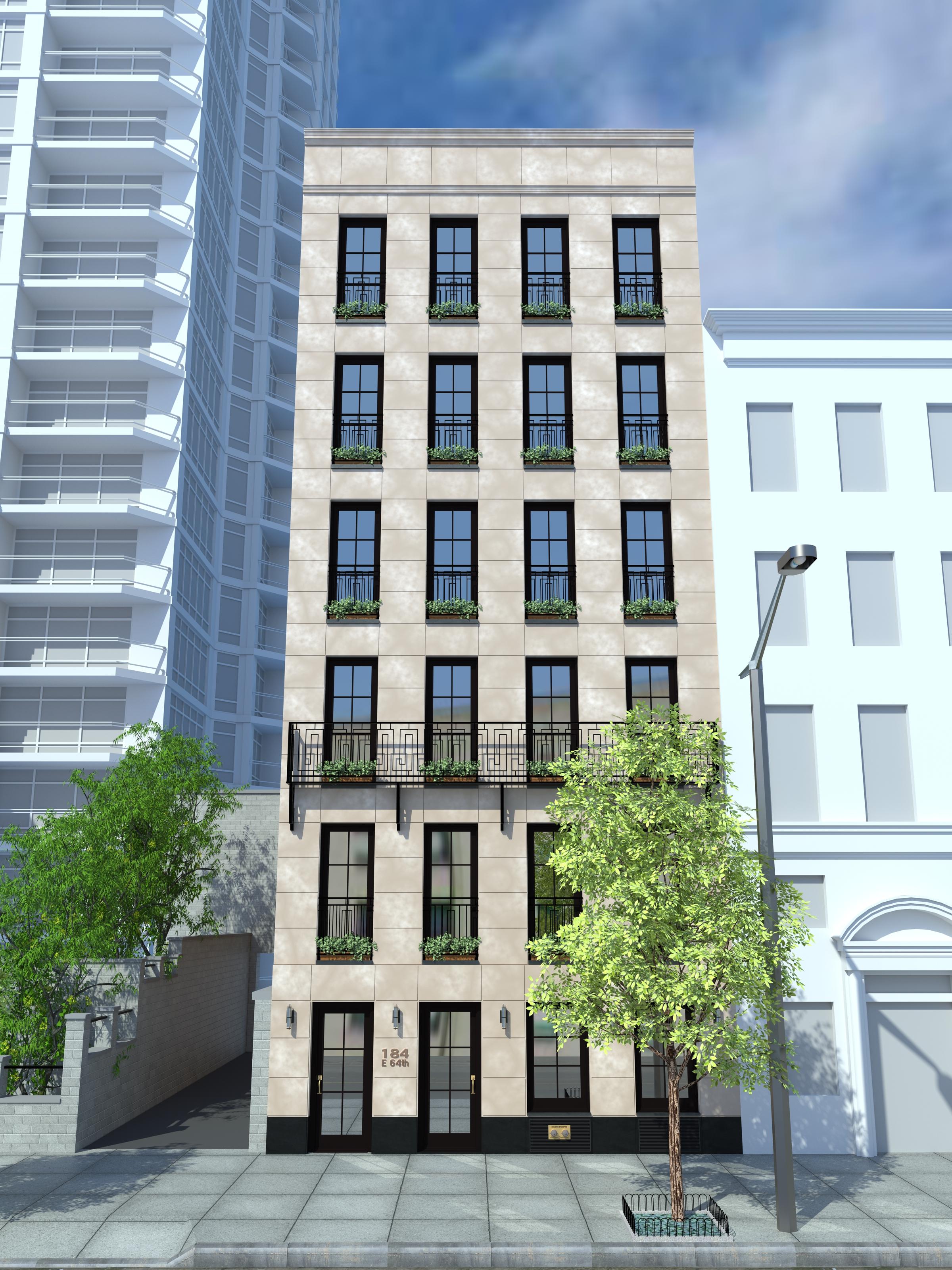 184 E 64th street.jpg