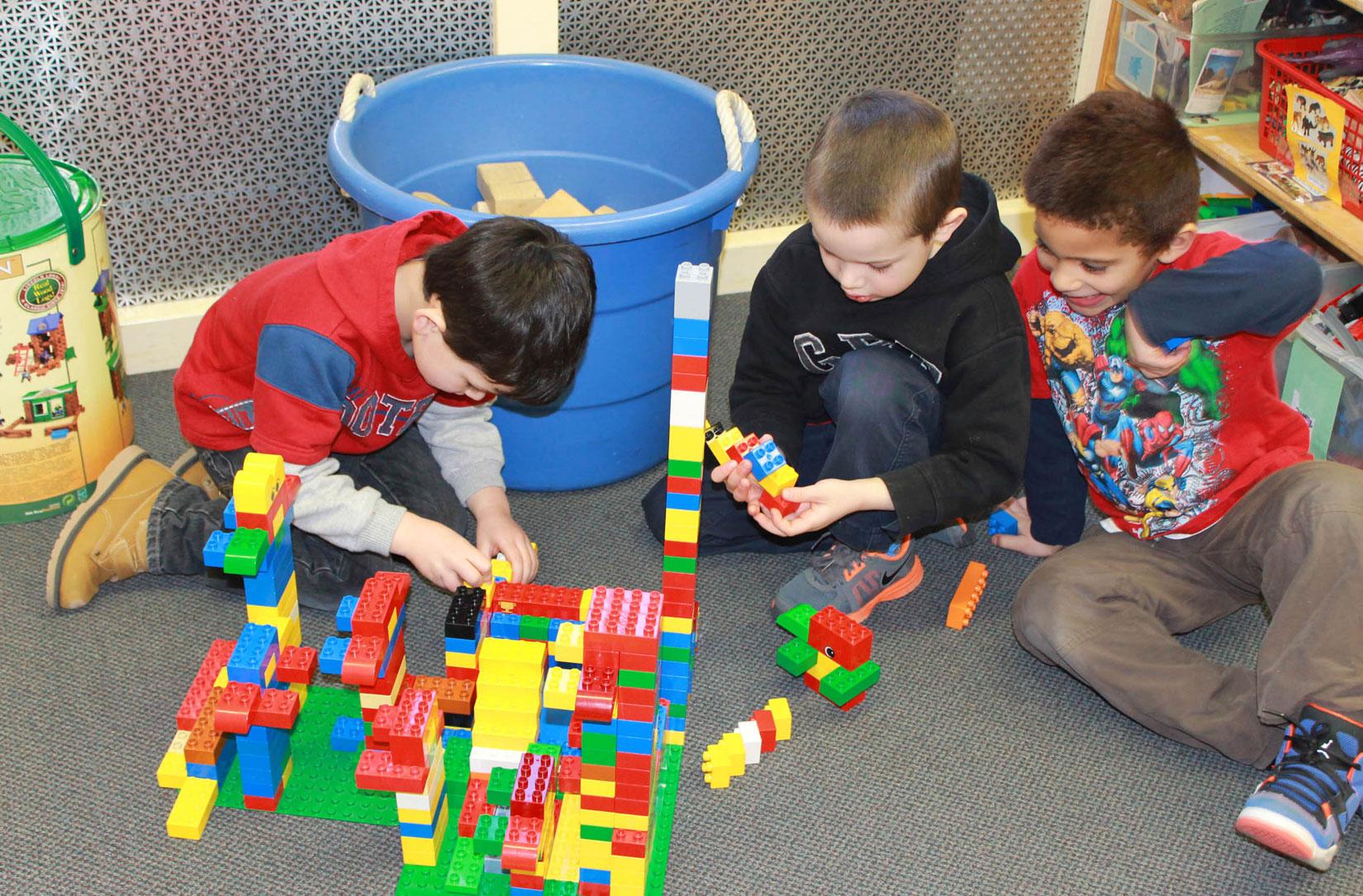 lenox-childrens-center-088.jpg