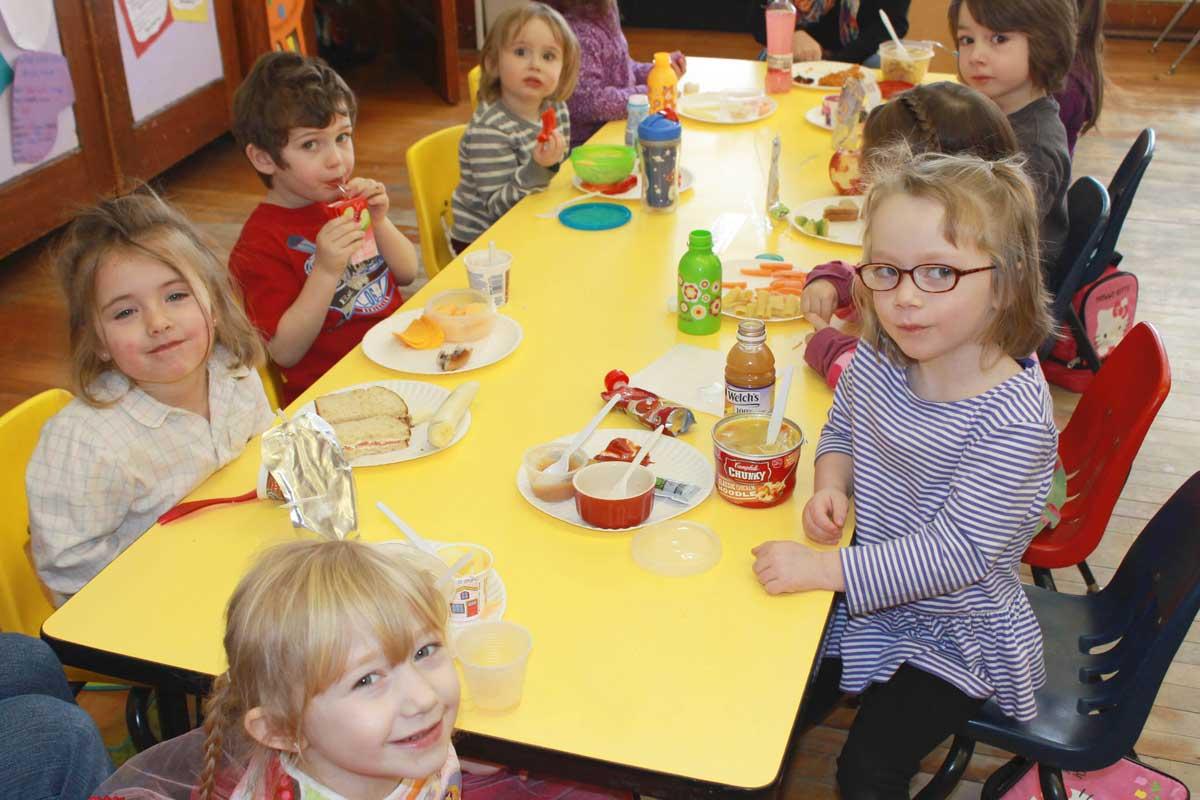 lenox-childrens-center-097.jpg