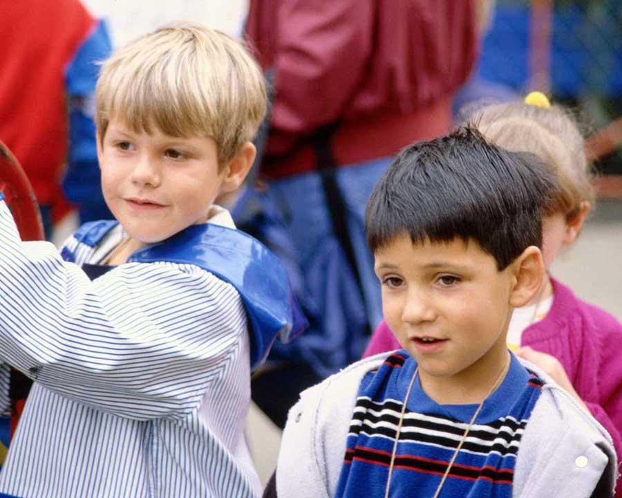 lenox-childrens-center-242.jpg