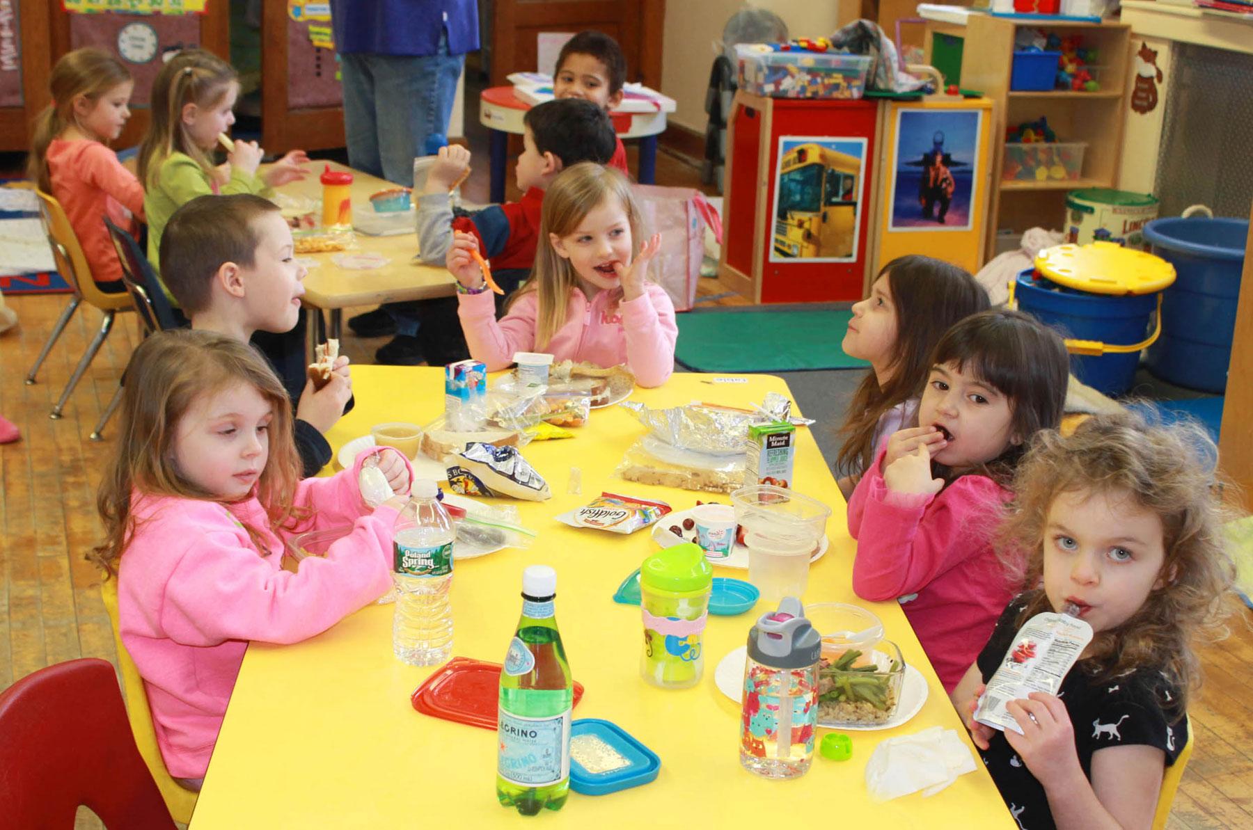 lenox-childrens-center-113.jpg