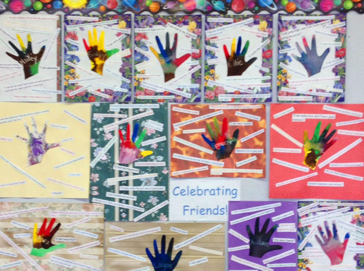 lenox-childrens-art5.jpg