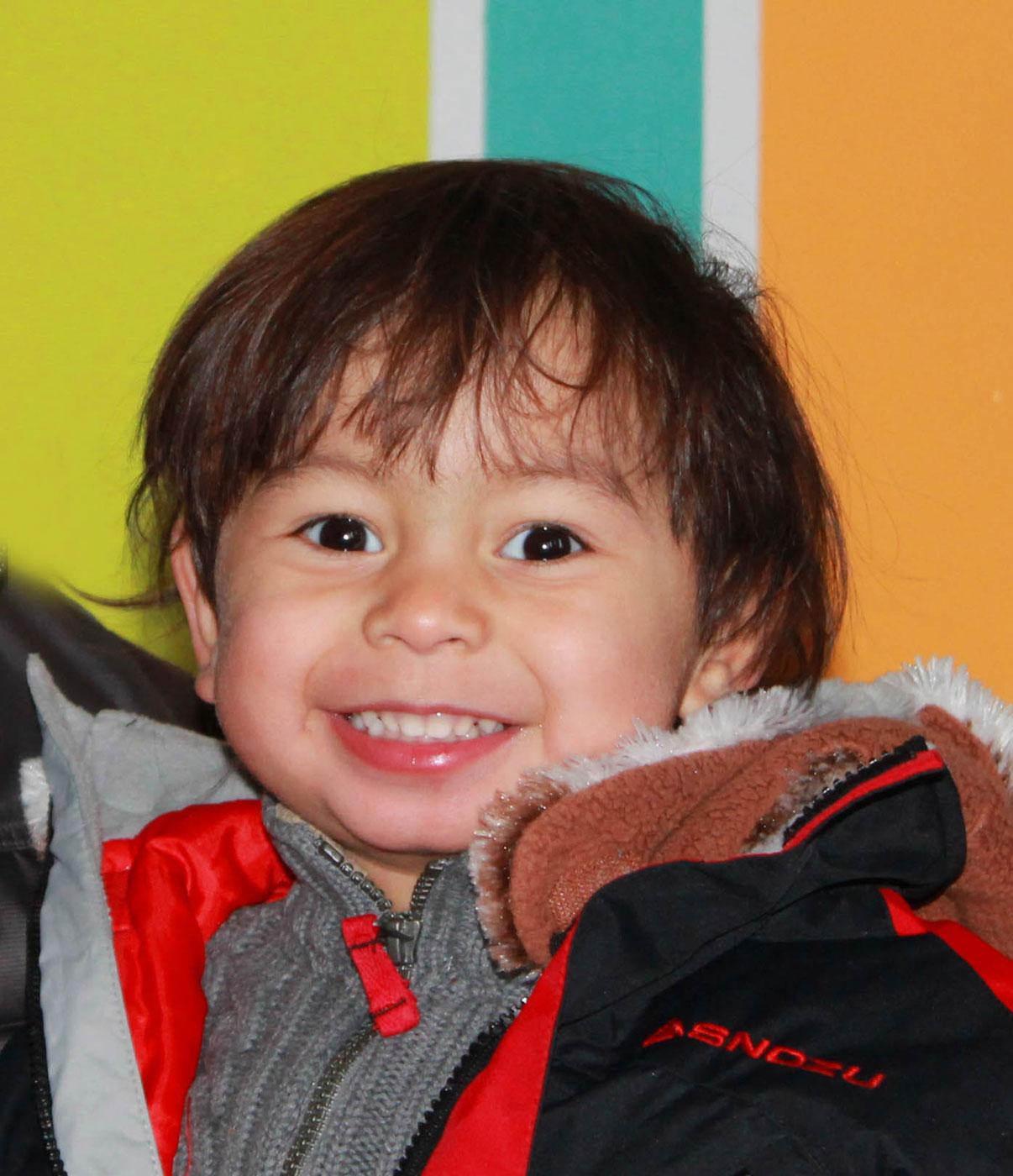 lenox-childrens-center-033a.jpg