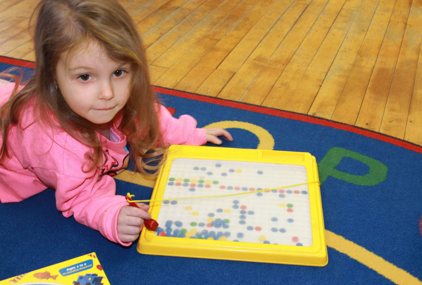 lenox-childrens-center-085.jpg