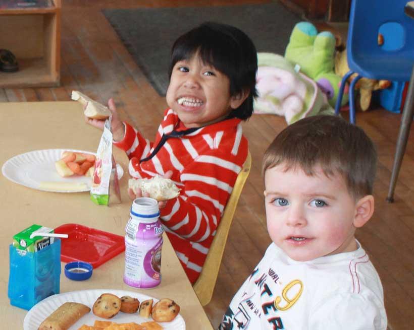 lenox-childrens-center-100a.jpg