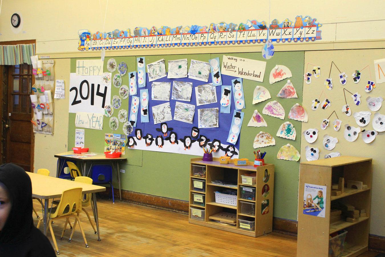 lcc-lenox-preschool-009.jpg