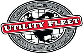 utilityfleet.jpg