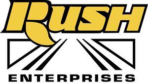 rush enterprises.jpg
