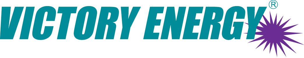 VEO-logo.png