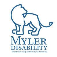 mylerdisability.jpg