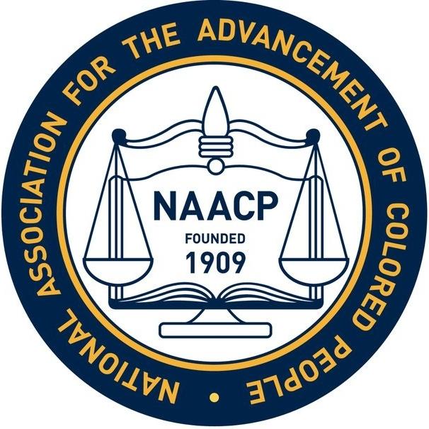 NAACP_logo_new.jpg