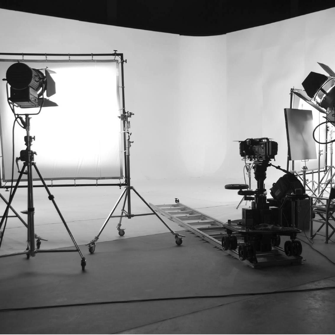 focus-studio-shot-pic.jpg
