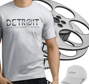 DetroitEntertainment & Sports.png