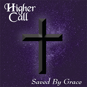 Saved-by-Grace-cover2.png