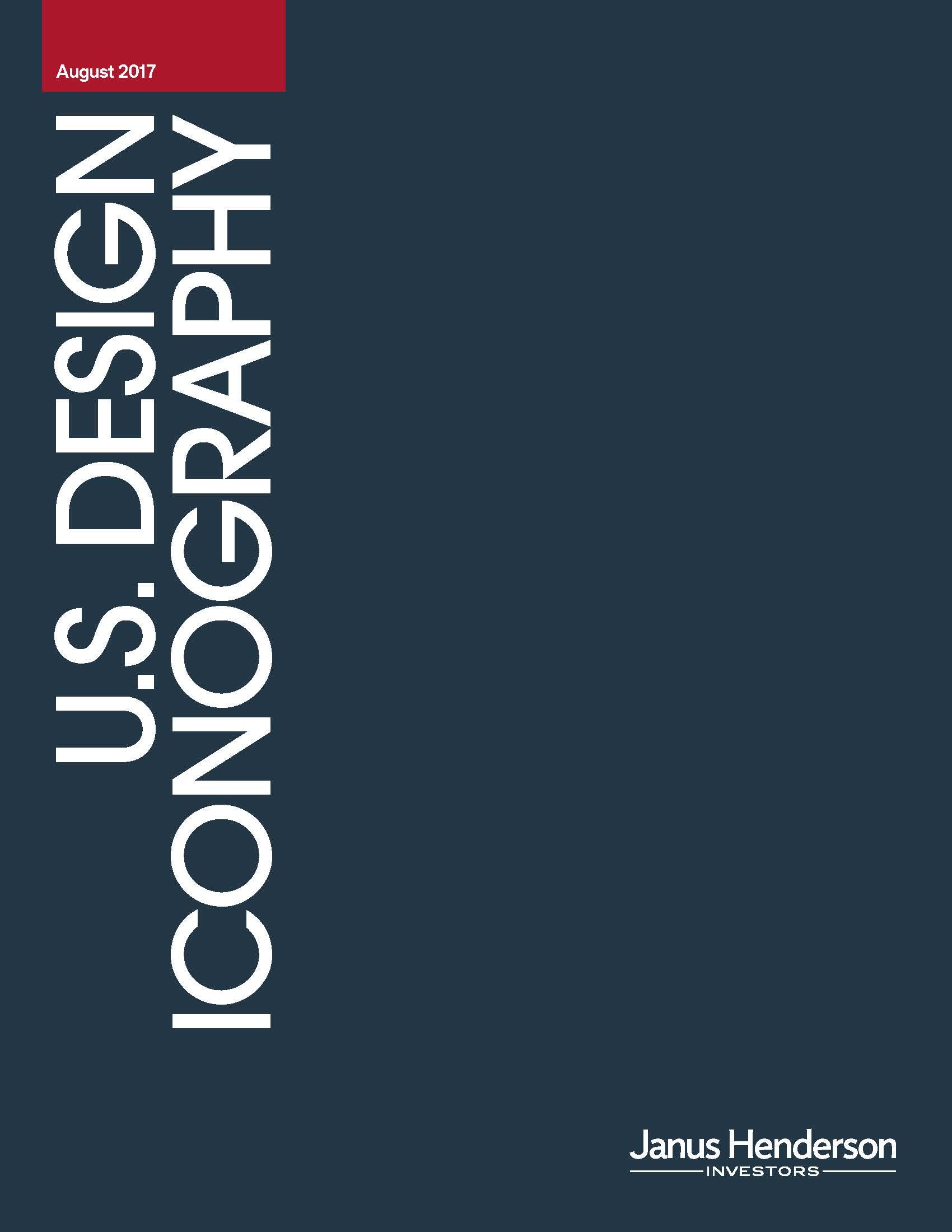 _JH_Design_Iconography_Draft4_Page_1.jpg