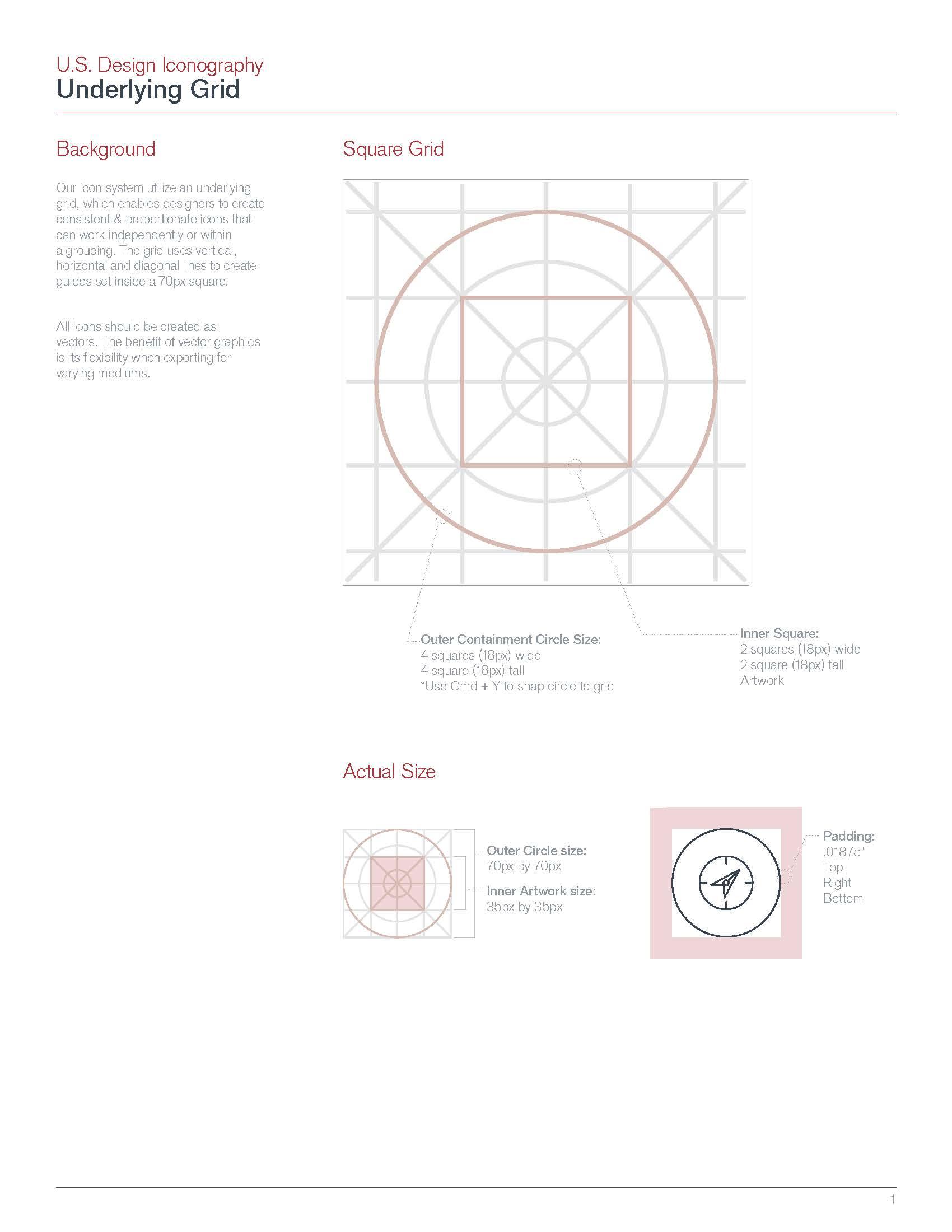 _JH_Design_Iconography_Draft4_Page_2.jpg
