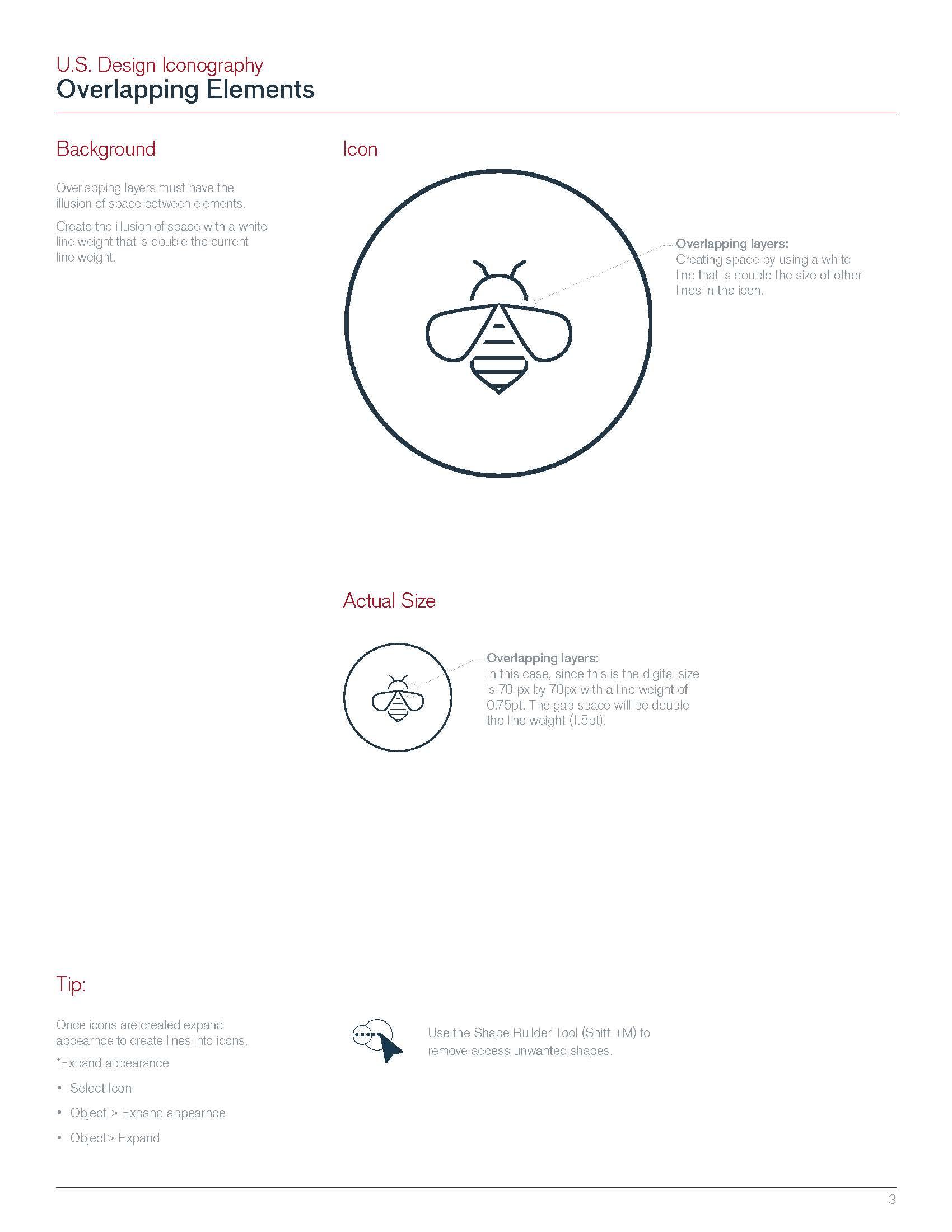 _JH_Design_Iconography_Draft4_Page_4.jpg