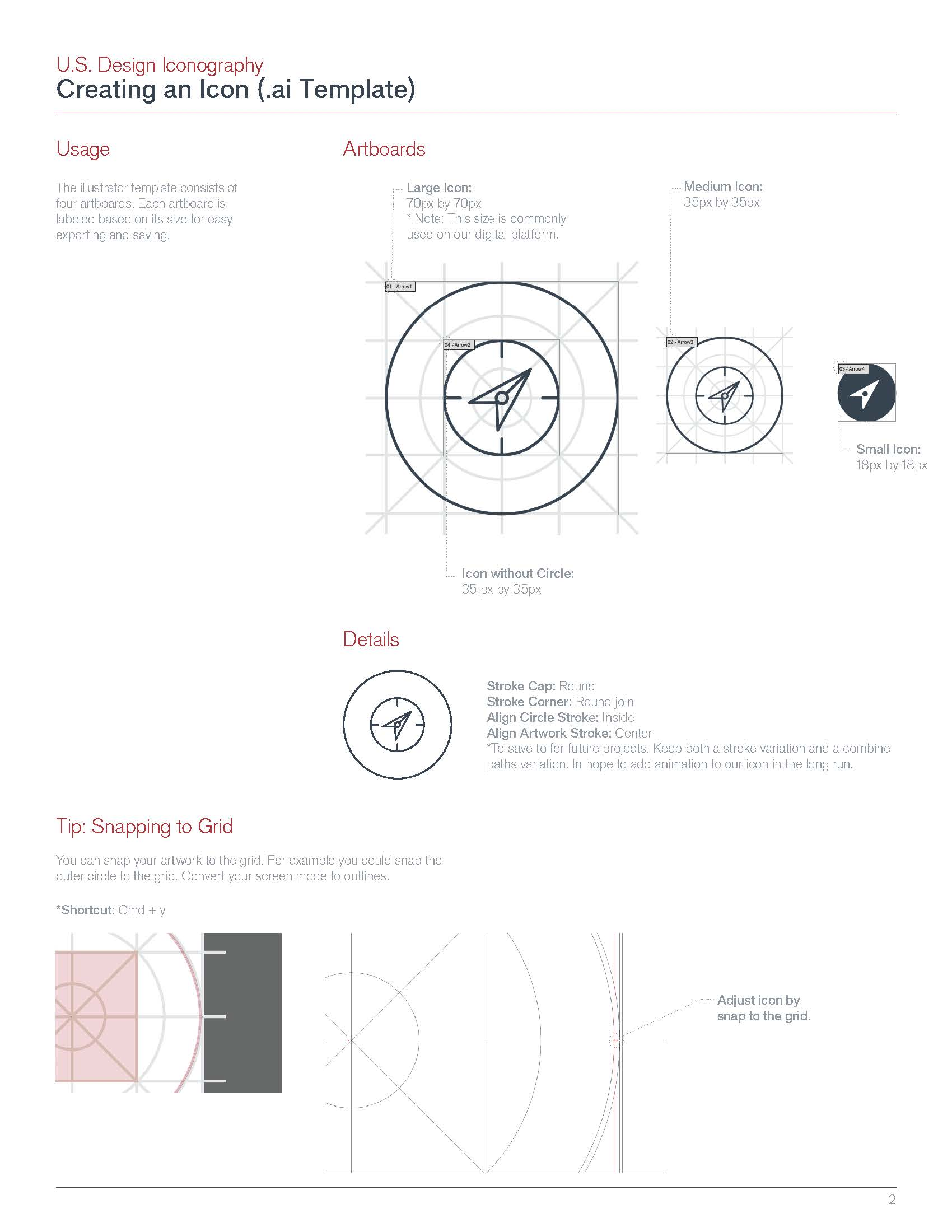 _JH_Design_Iconography_Draft4_Page_3.jpg