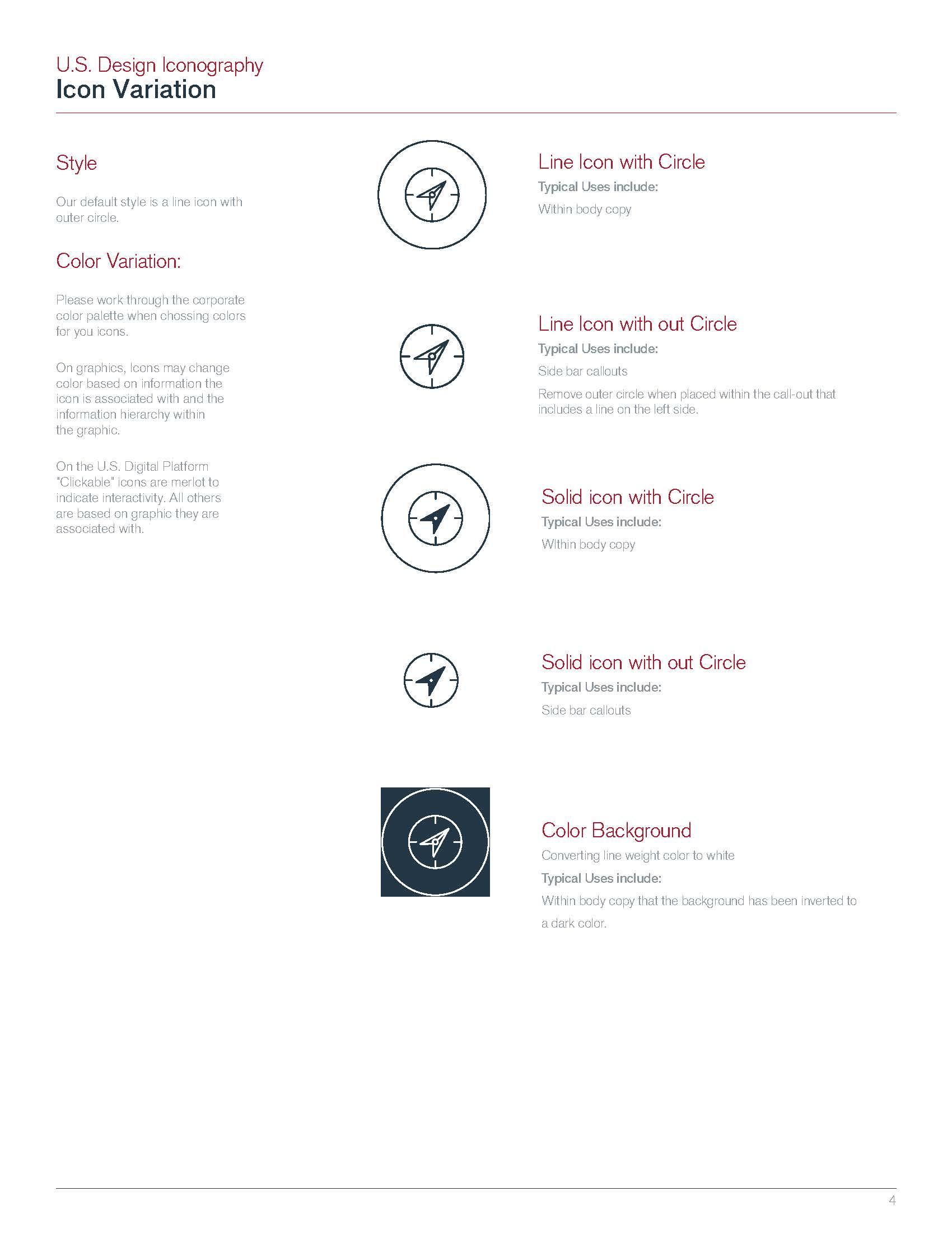 _JH_Design_Iconography_Draft4_Page_5.jpg