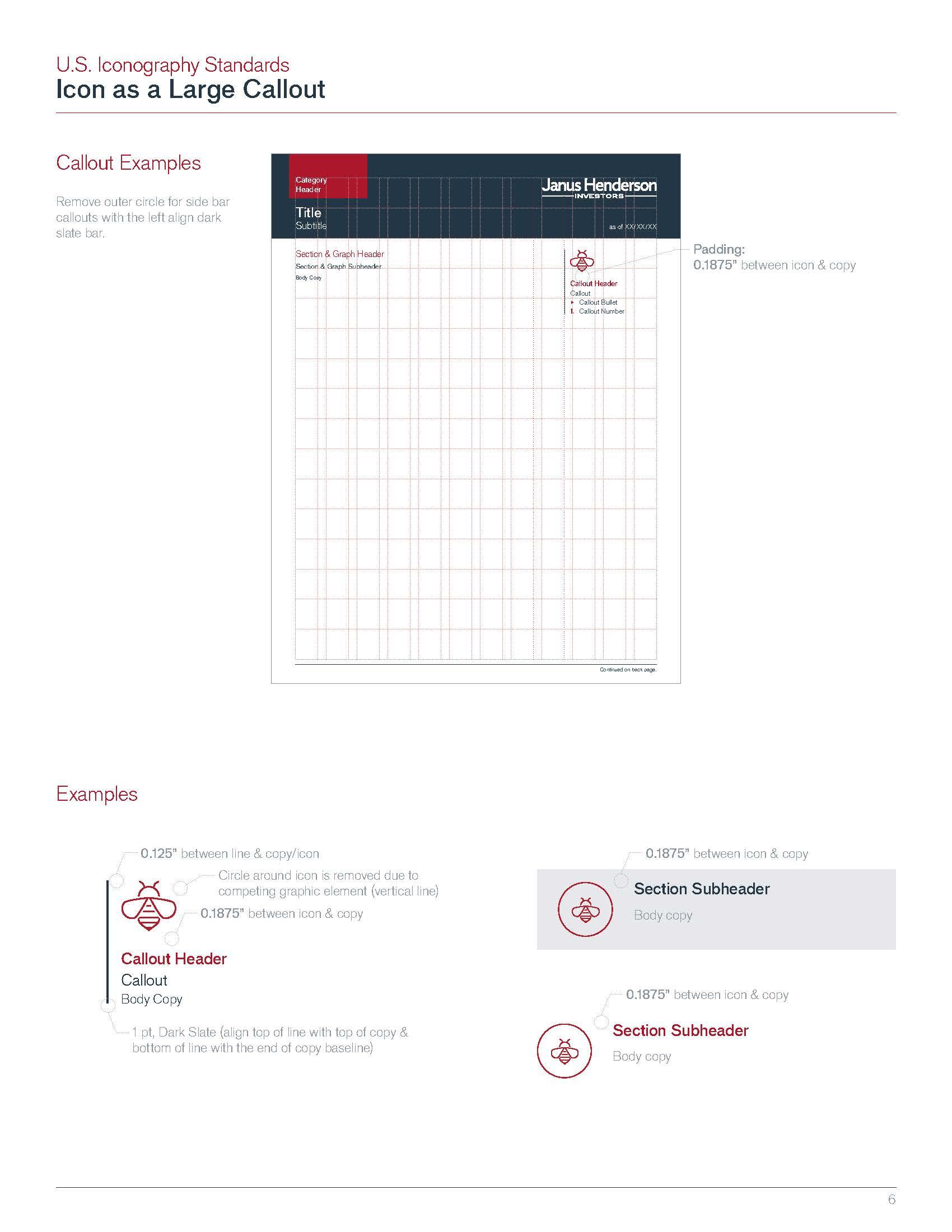 _JH_Design_Iconography_Draft4_Page_7.jpg