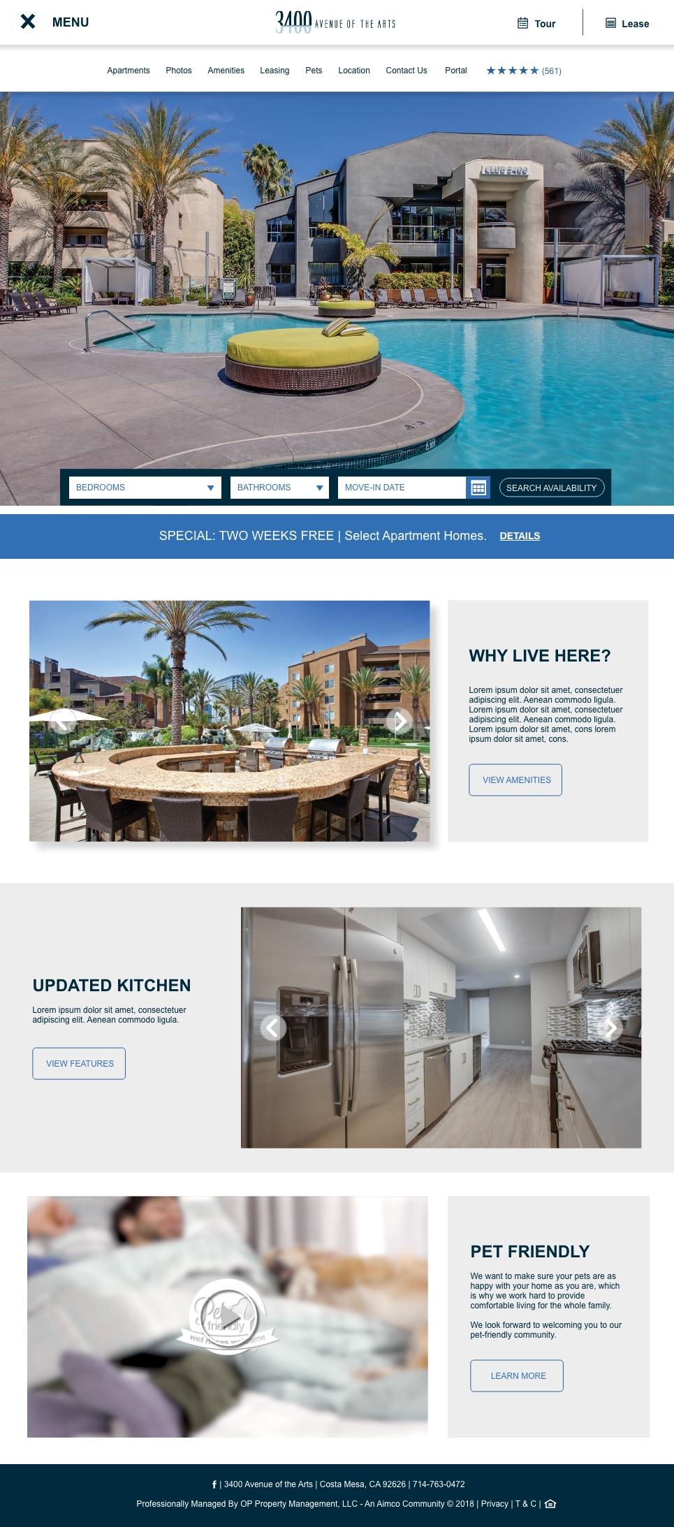 Homepage_WEB_OPTION1 - 16.jpg