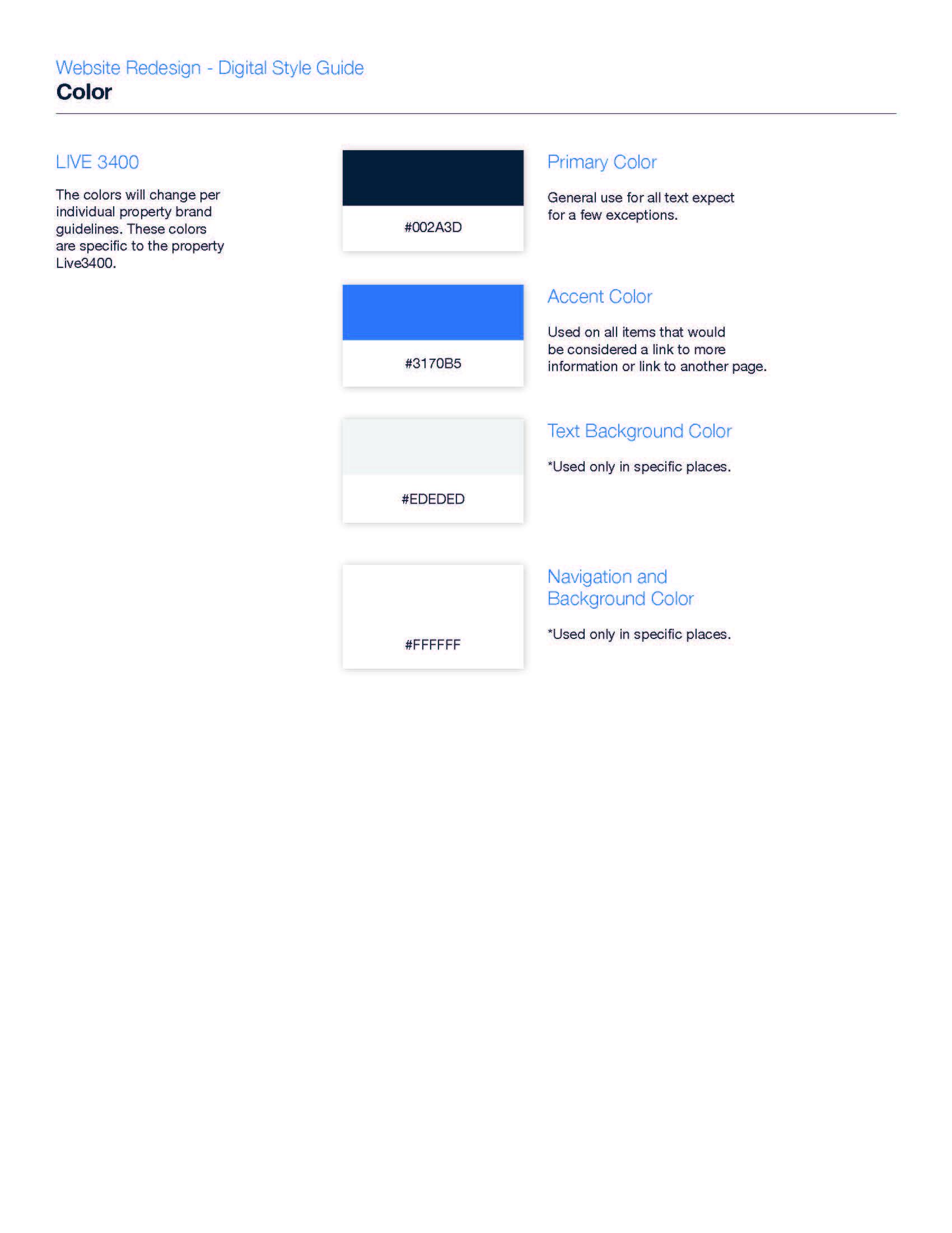 Website_redlines_DRAFT_Page_04.jpg