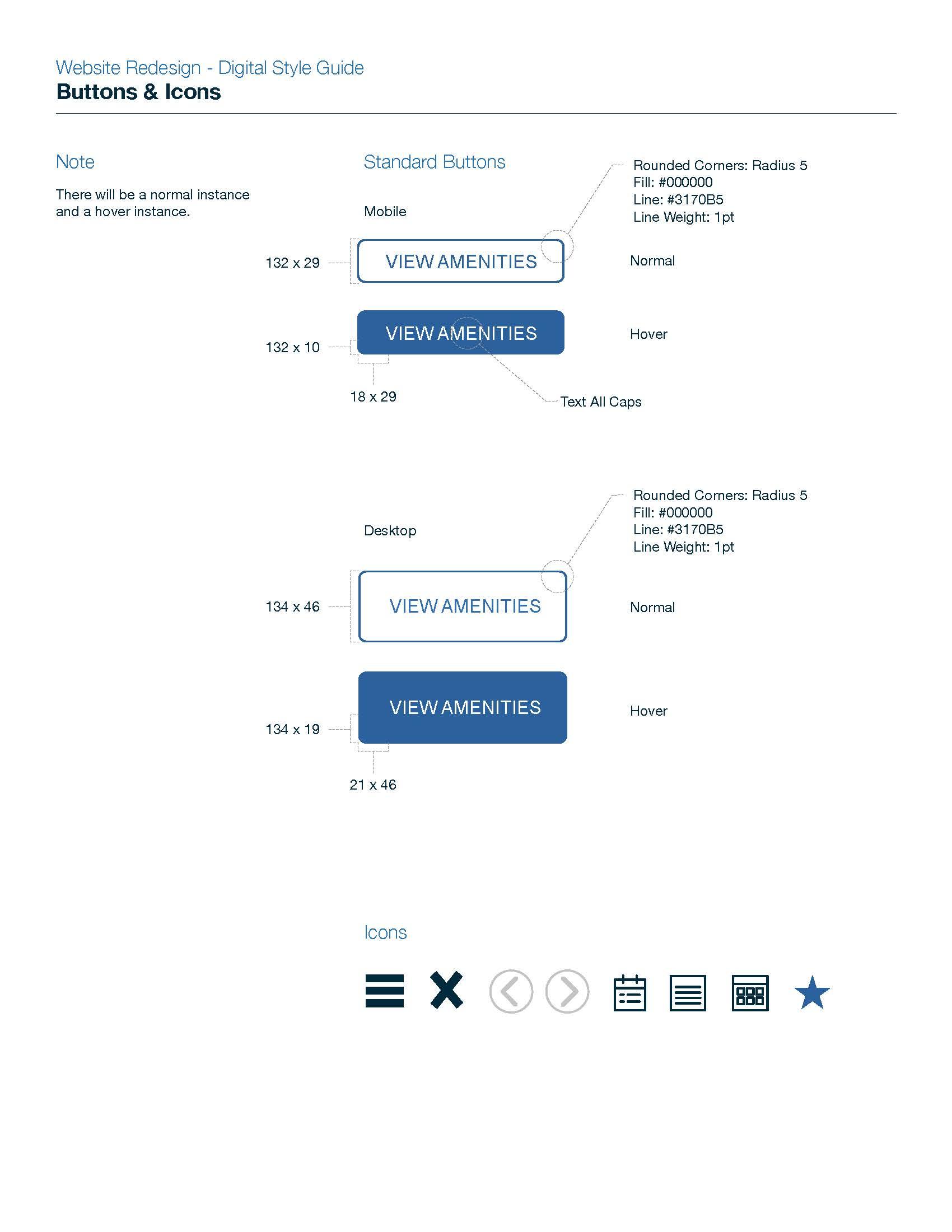 Website_redlines_DRAFT_Page_05.jpg