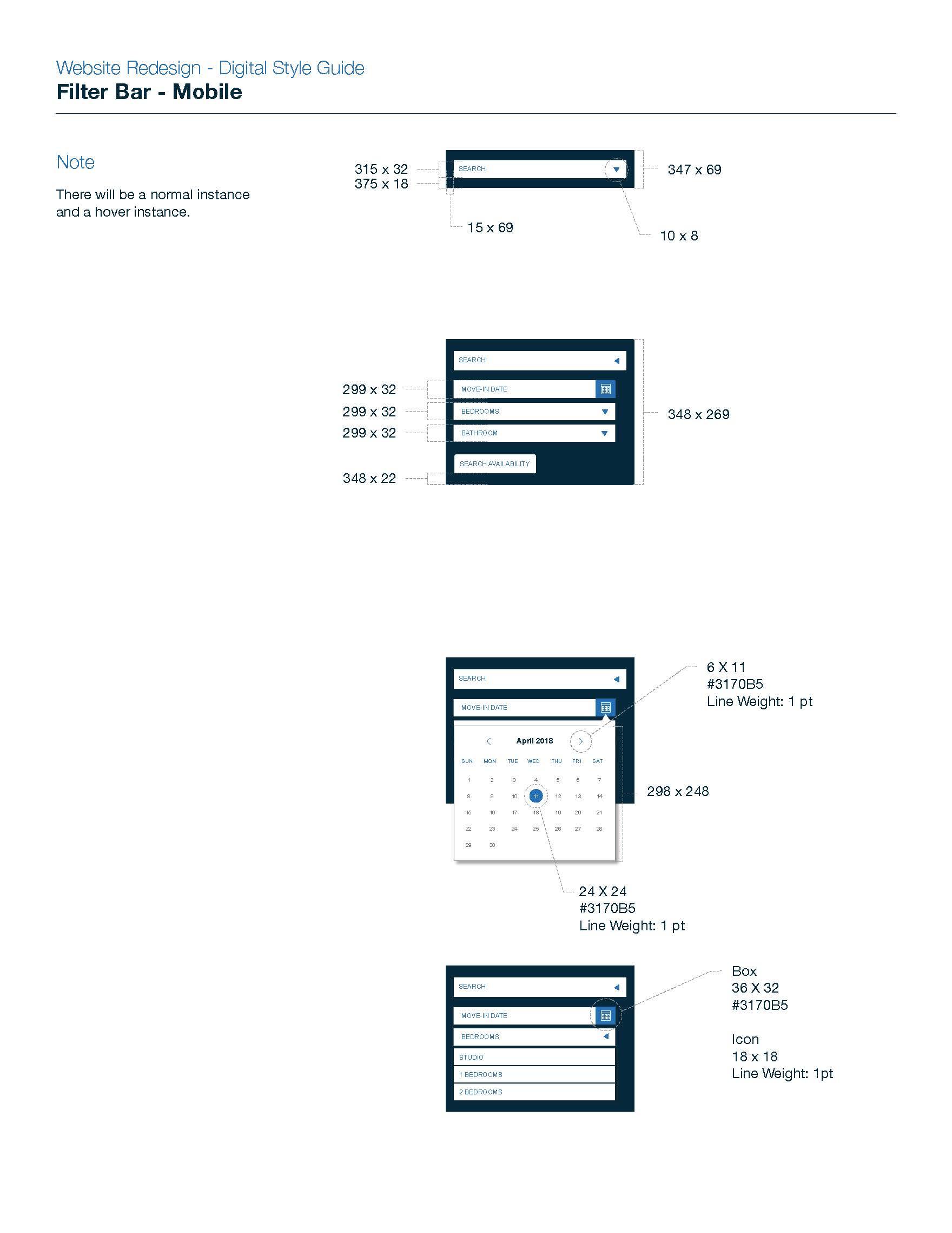Website_redlines_DRAFT_Page_09.jpg