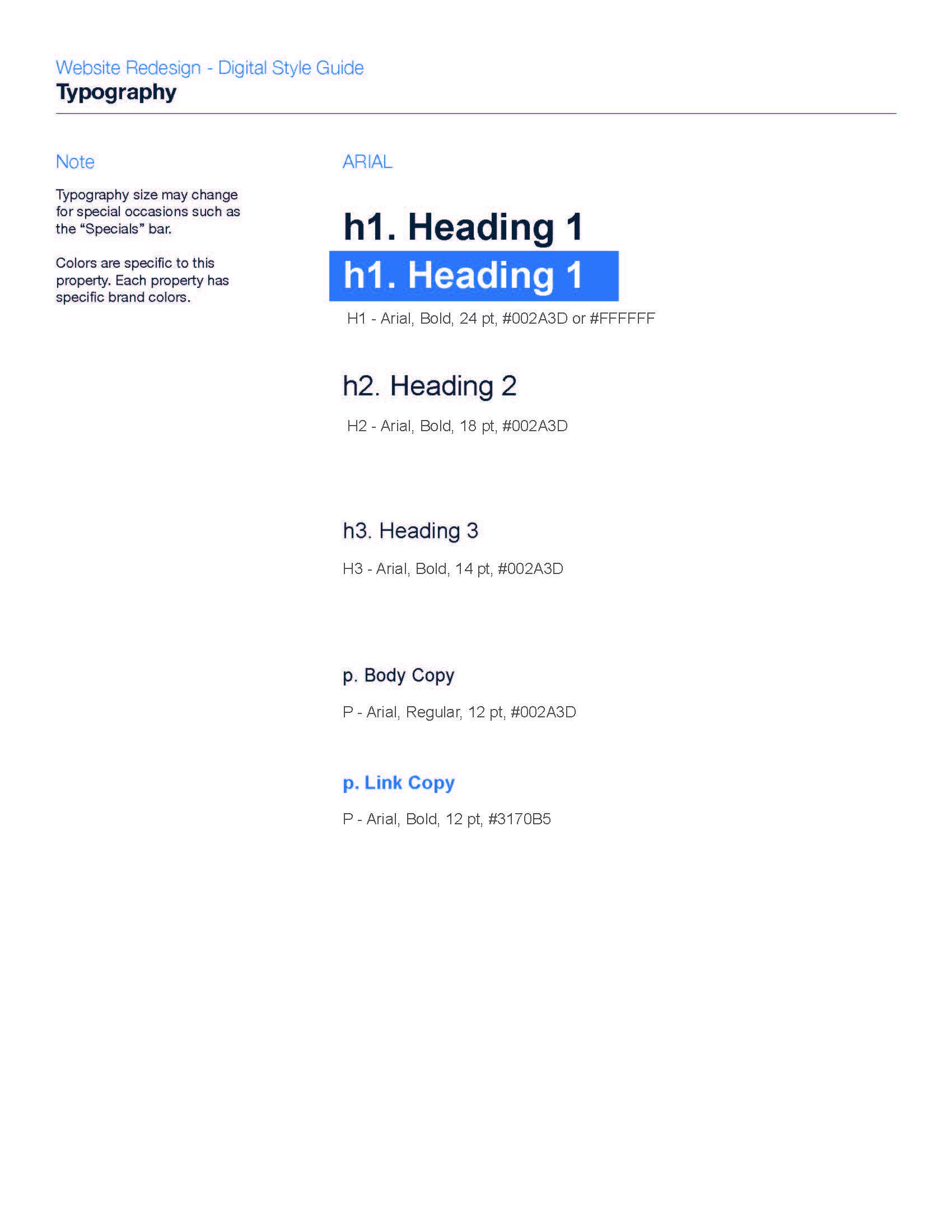 Website_redlines_DRAFT_Page_02.jpg