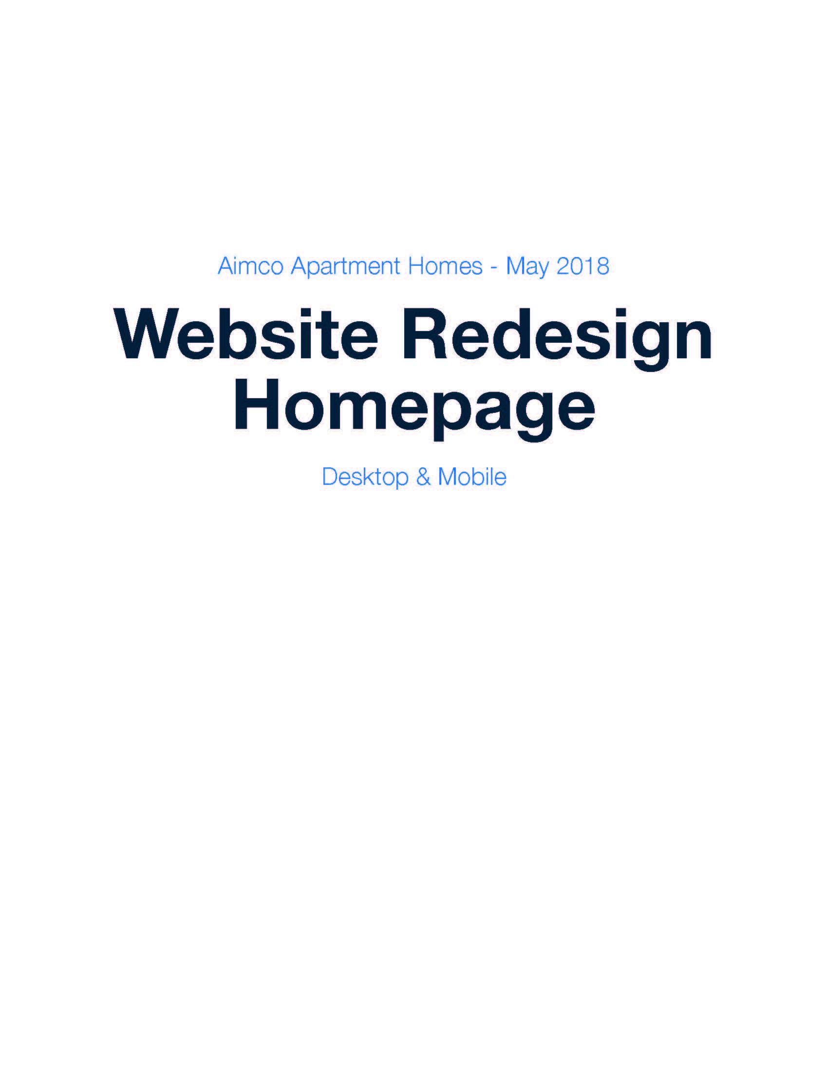 Website_redlines_DRAFT_Page_10.jpg