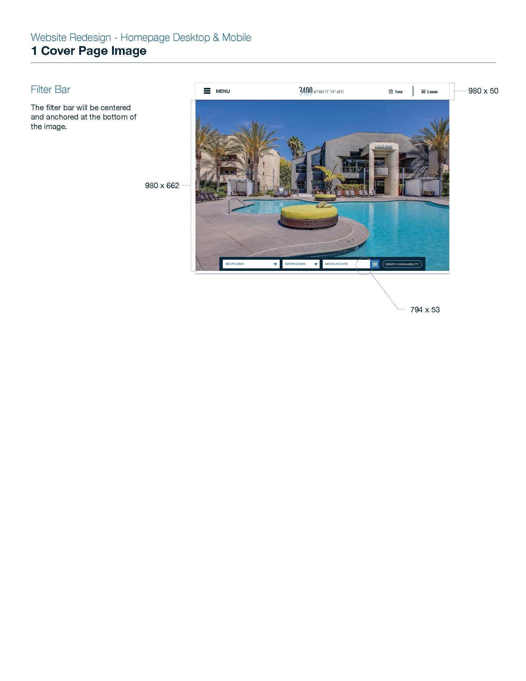 Website_redlines_DRAFT_Page_12.jpg