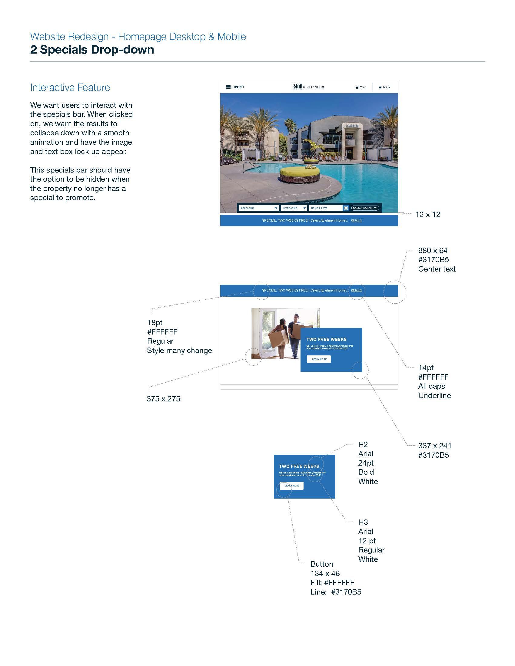Website_redlines_DRAFT_Page_13.jpg