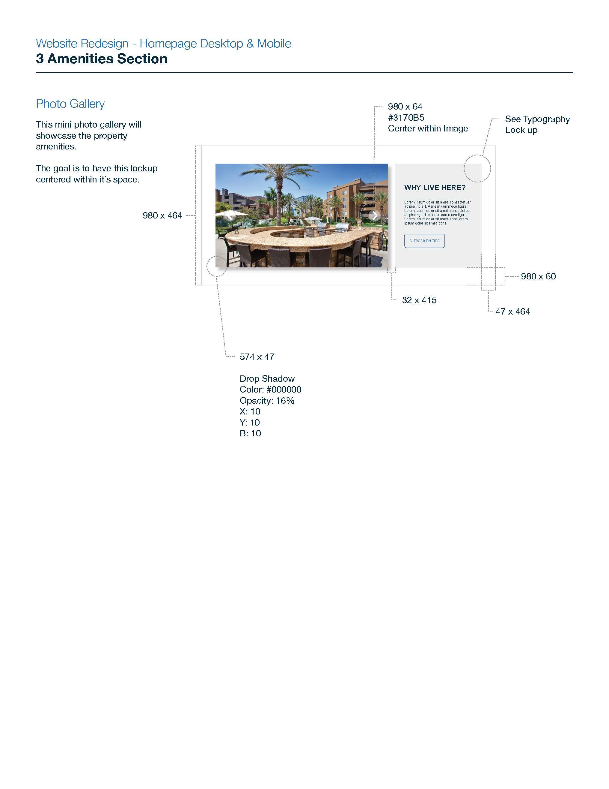 Website_redlines_DRAFT_Page_14.jpg