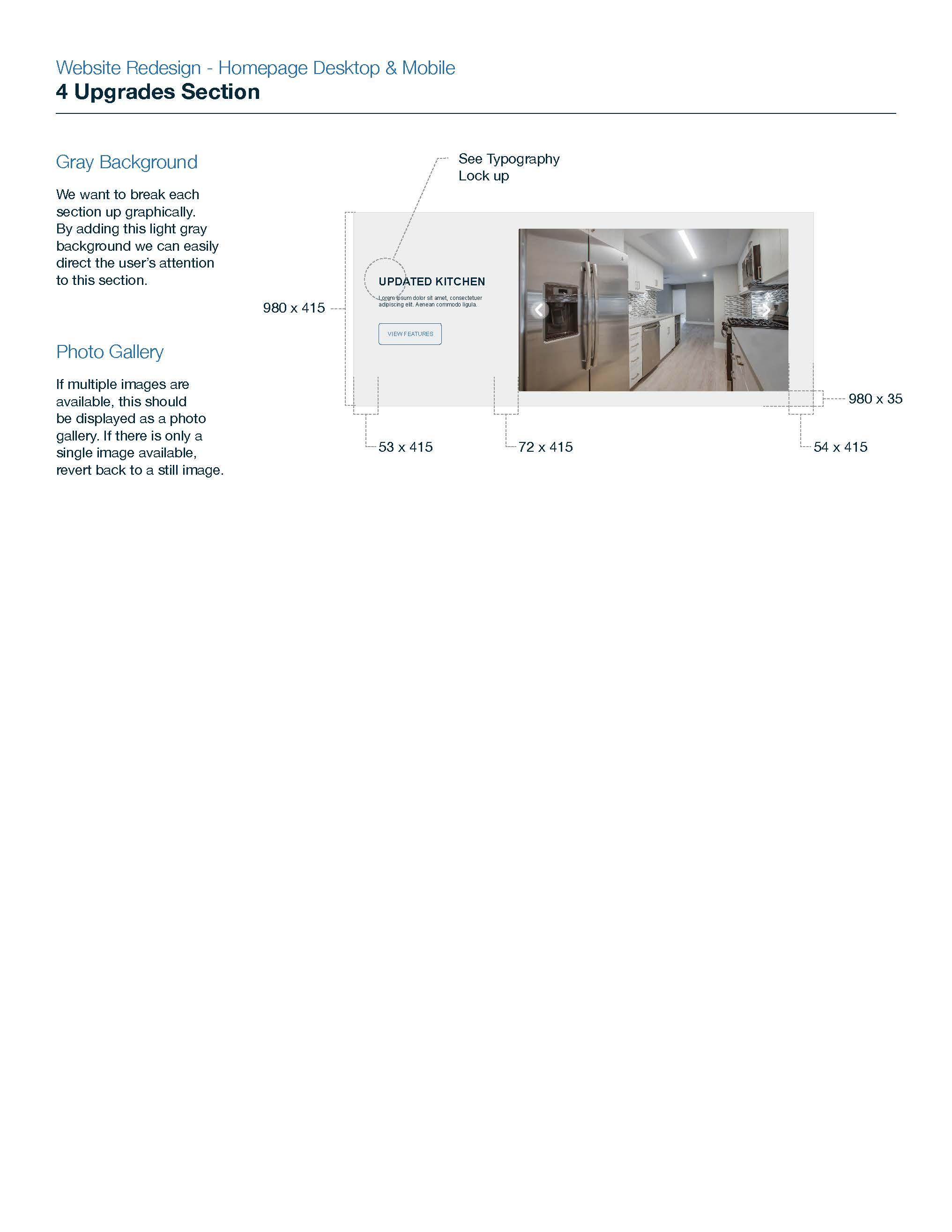 Website_redlines_DRAFT_Page_15.jpg