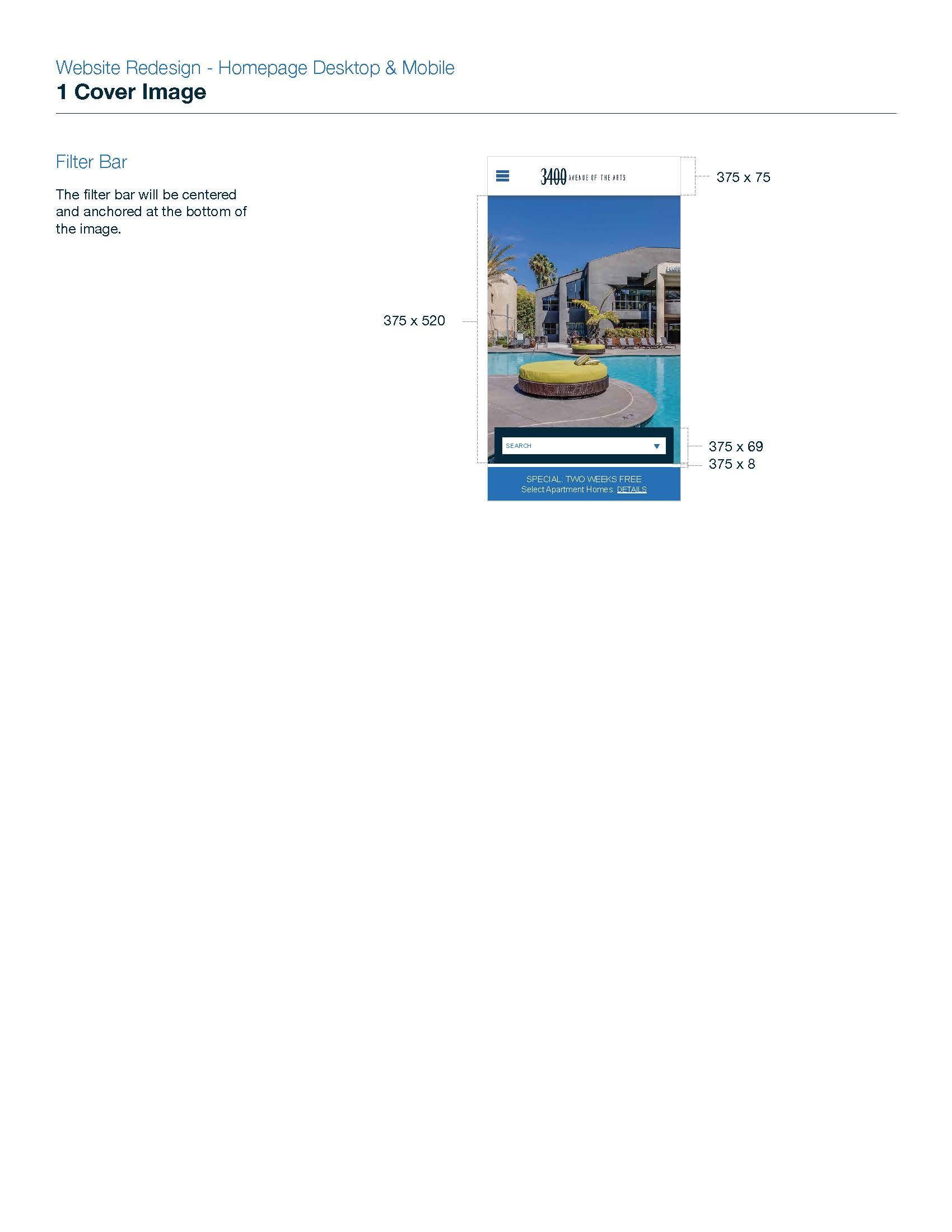 Website_redlines_DRAFT_Page_18.jpg