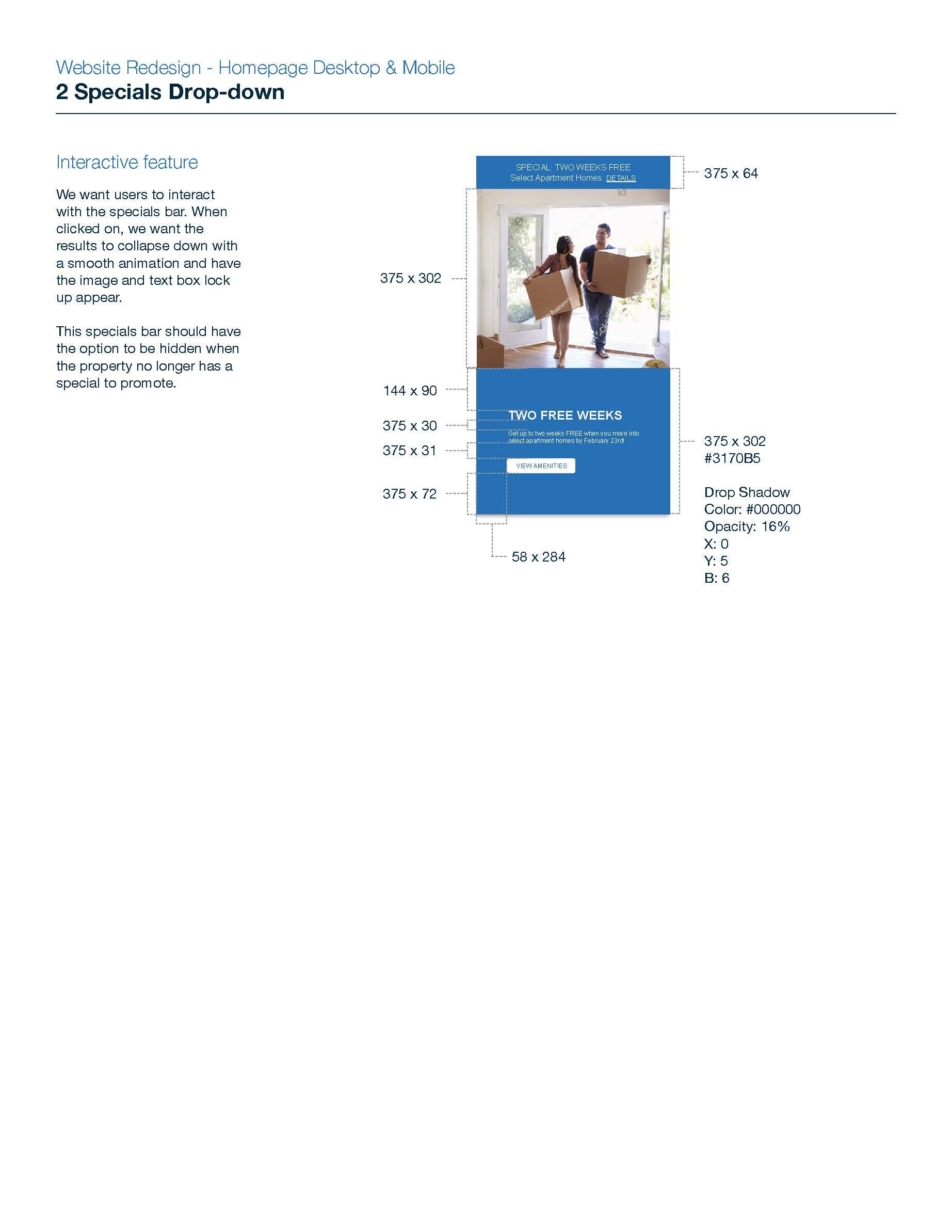 Website_redlines_DRAFT_Page_19.jpg
